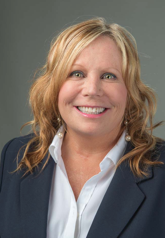 Dianne joined Frost/Chaddock in 2007. Her responsibilities include working with architects and engineers to coordinate and permit plans, create and manage construction budgets ranging in size from $19 to $35 million, bidding and purchasing for new construction and remodels, negotiating contracts with subcontractors, and overseeing over $97 million in total insured values of portfolio and new properties and office management. She earned her A.S. in Business Administration from Moorpark College.