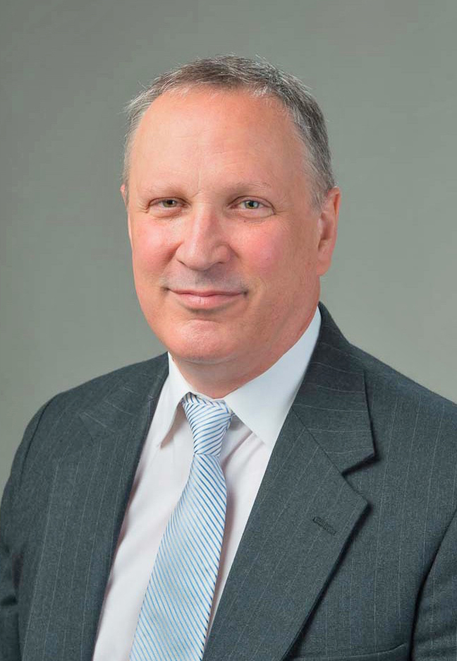 John oversees all legal matters affecting Frost/Chaddock and its projects, and oversees syndications and financial reporting. Before joining the company in 2006, he was with the real estate finance group of Stroock & Stroock, and before that with the banking and institutional finance group of Skadden, Arps, both in Los Angeles. He has a J.D. from the University of Michigan, and an M.A. in Economics from Brown University. He earned his B.A. in Economics from Brigham Young University.