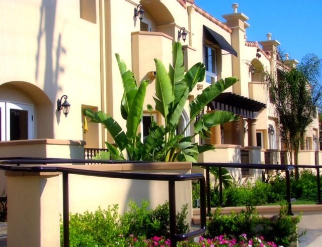Villas at Kentwood.jpg
