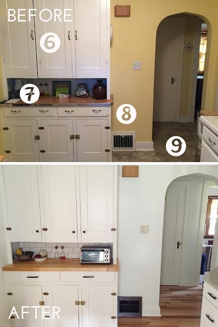 kitchen 1 (1).jpg