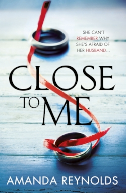 CLOSE TO ME is available to buy  here