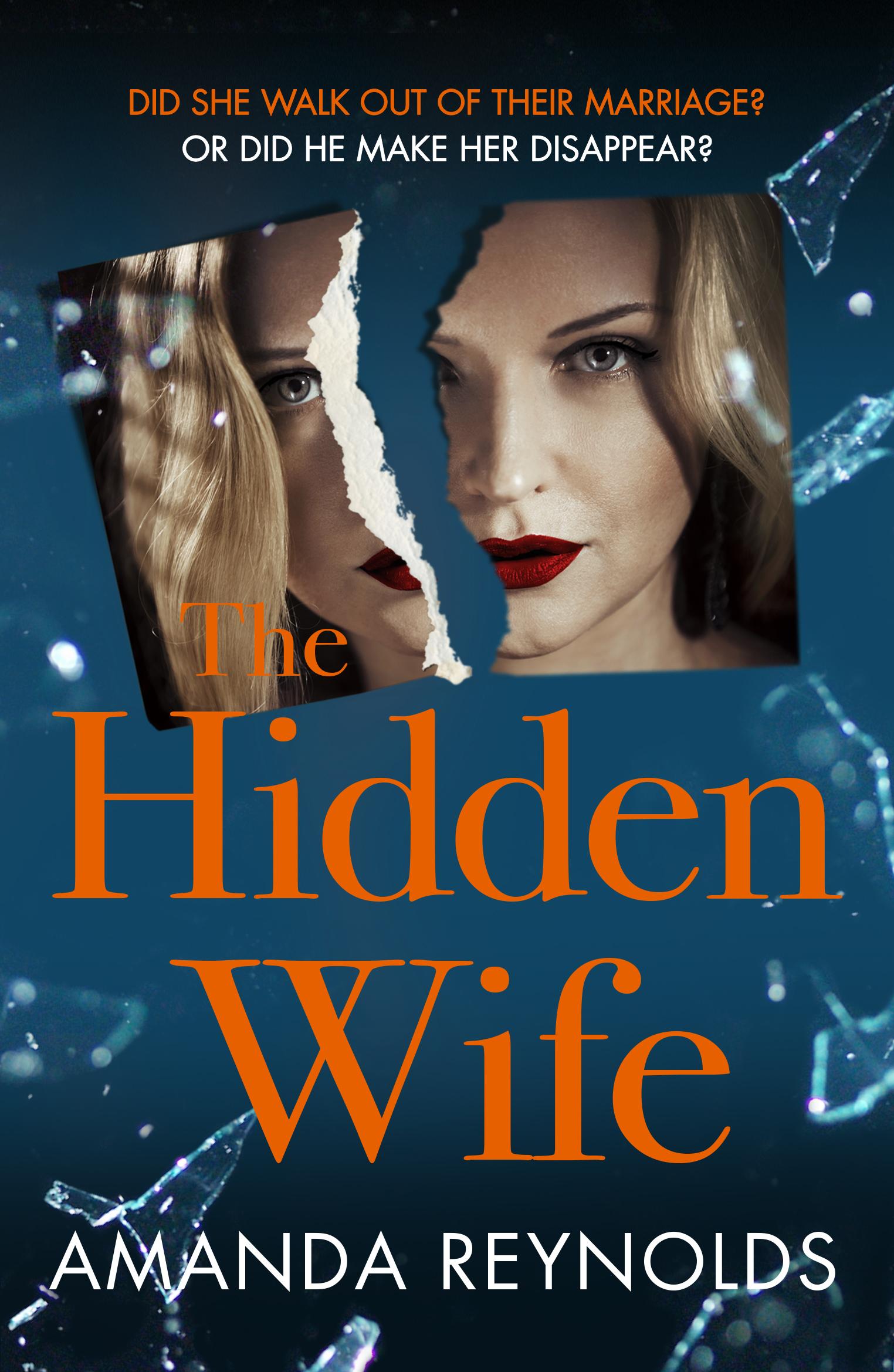 hidden wife 15_11.jpg