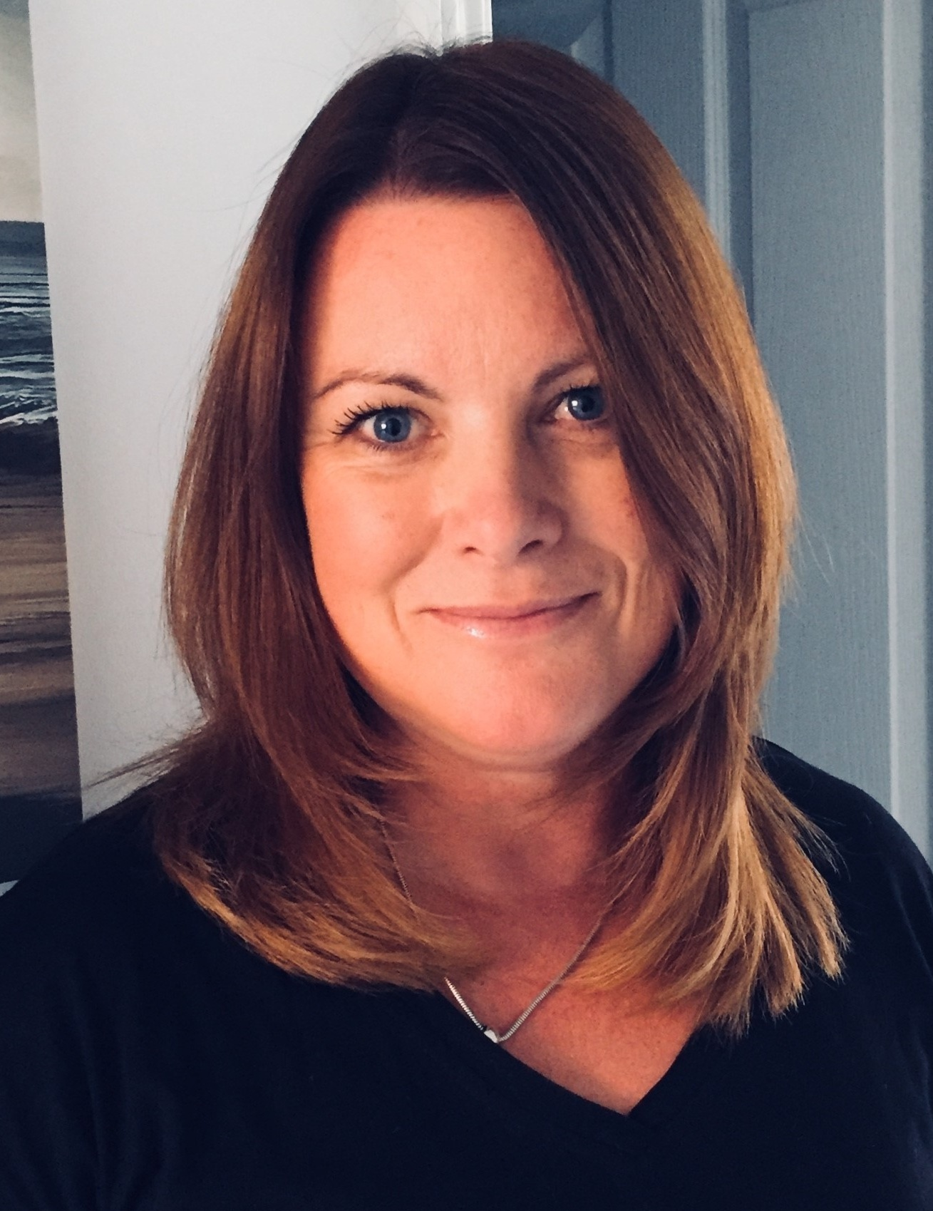 An avid reader all my life, I started to write The Stone House after completing a short online writing course with Curtis Brown. I live in the Chilterns with my husband and children, and divide my time between my job as a hairdresser, my family and my writing. - Kate Galley
