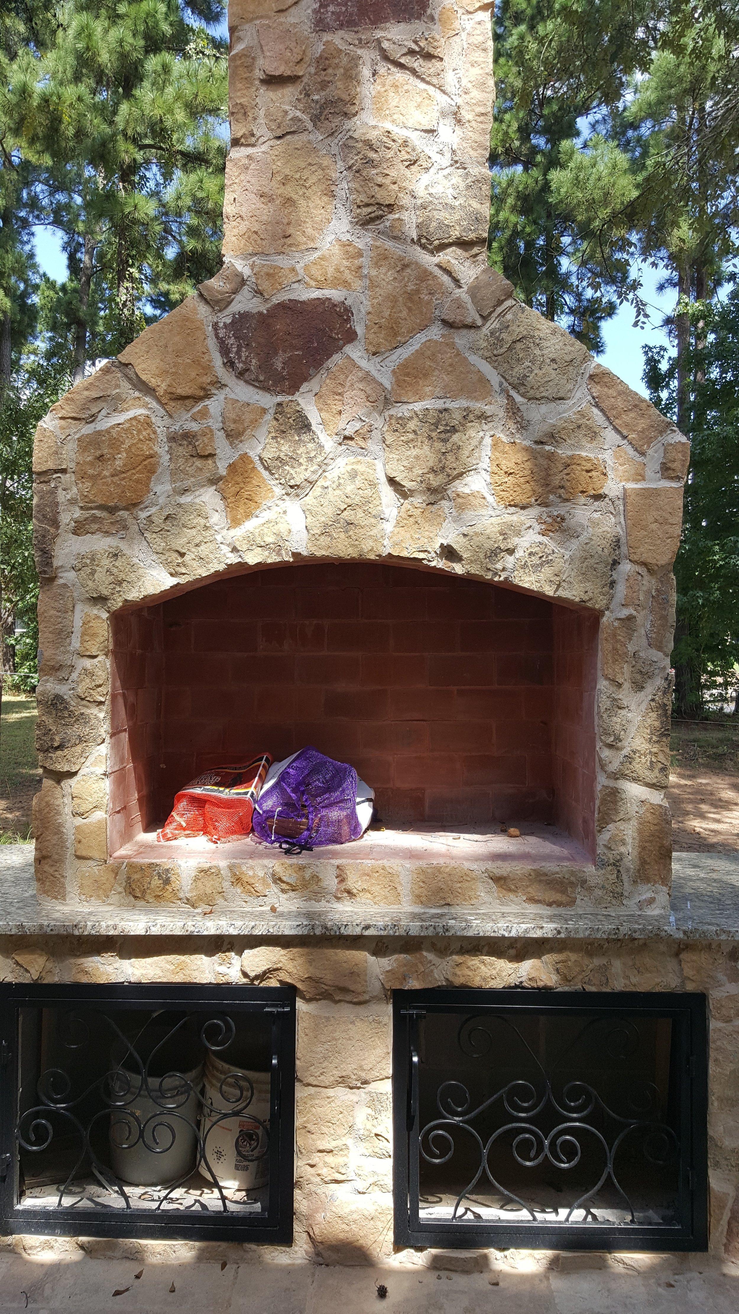 Carlos Val Fireplace2.jpg