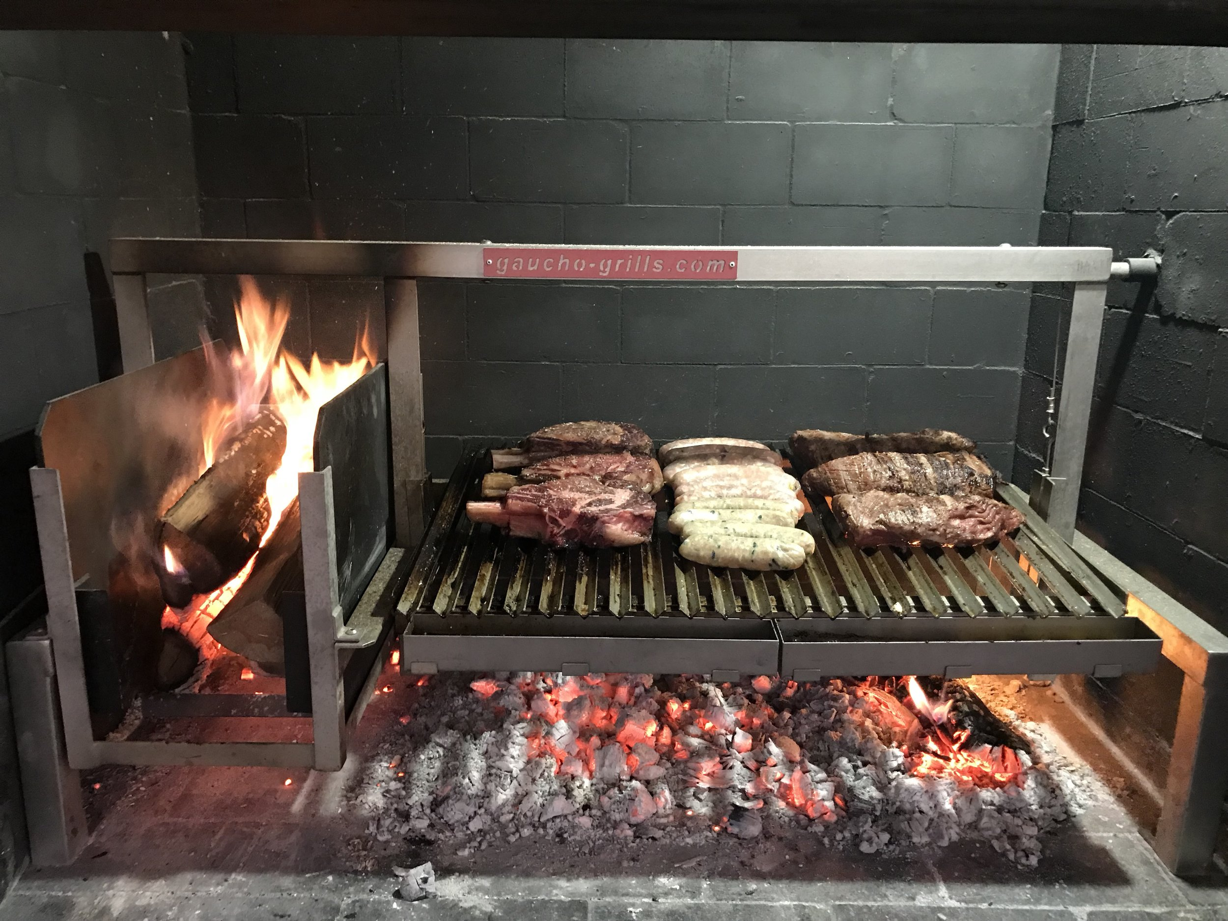 Hernan Grill with Steak.jpg