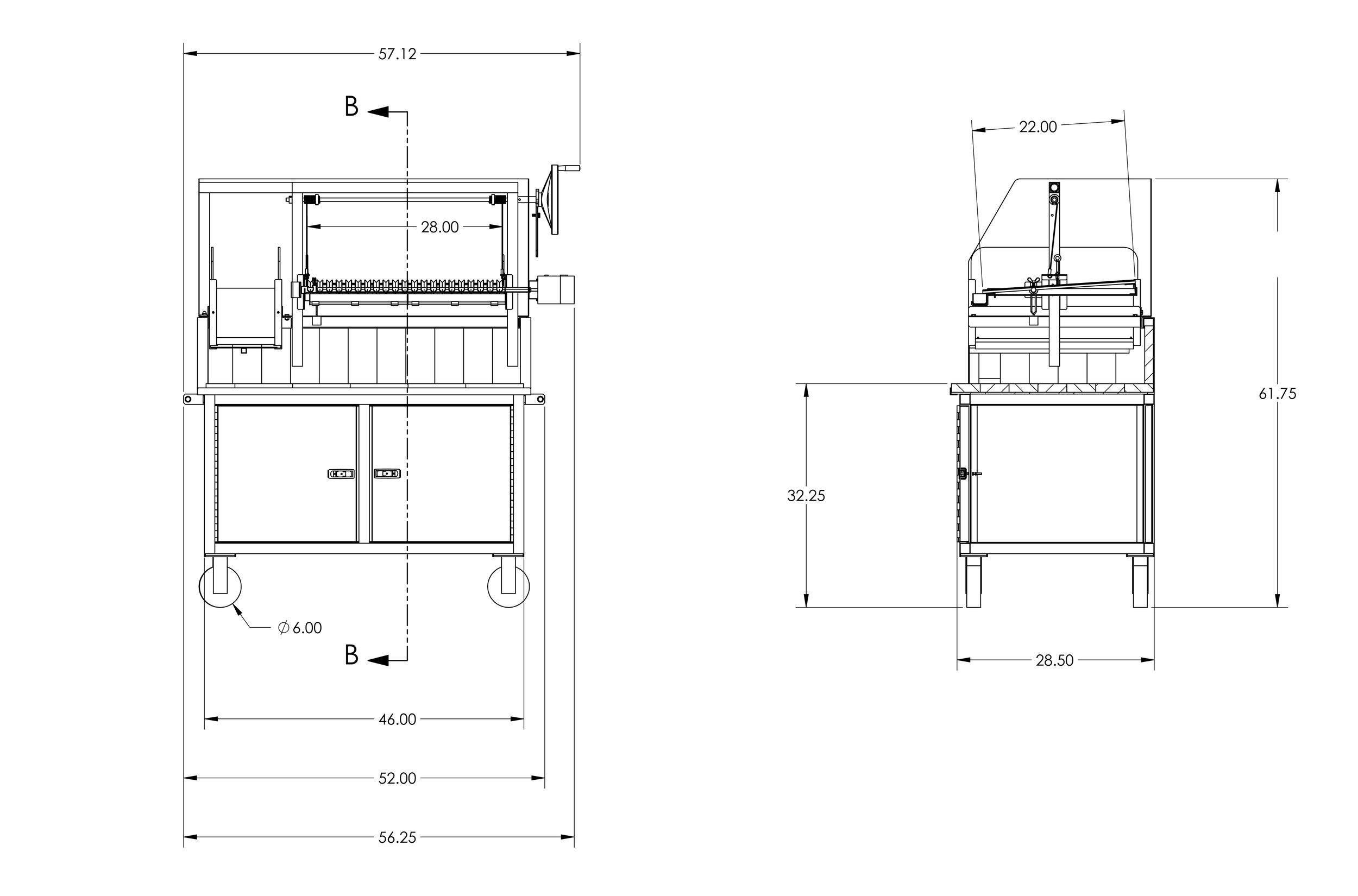 GG3-1B SUPREMO, GAUCHO Dimensions.jpg