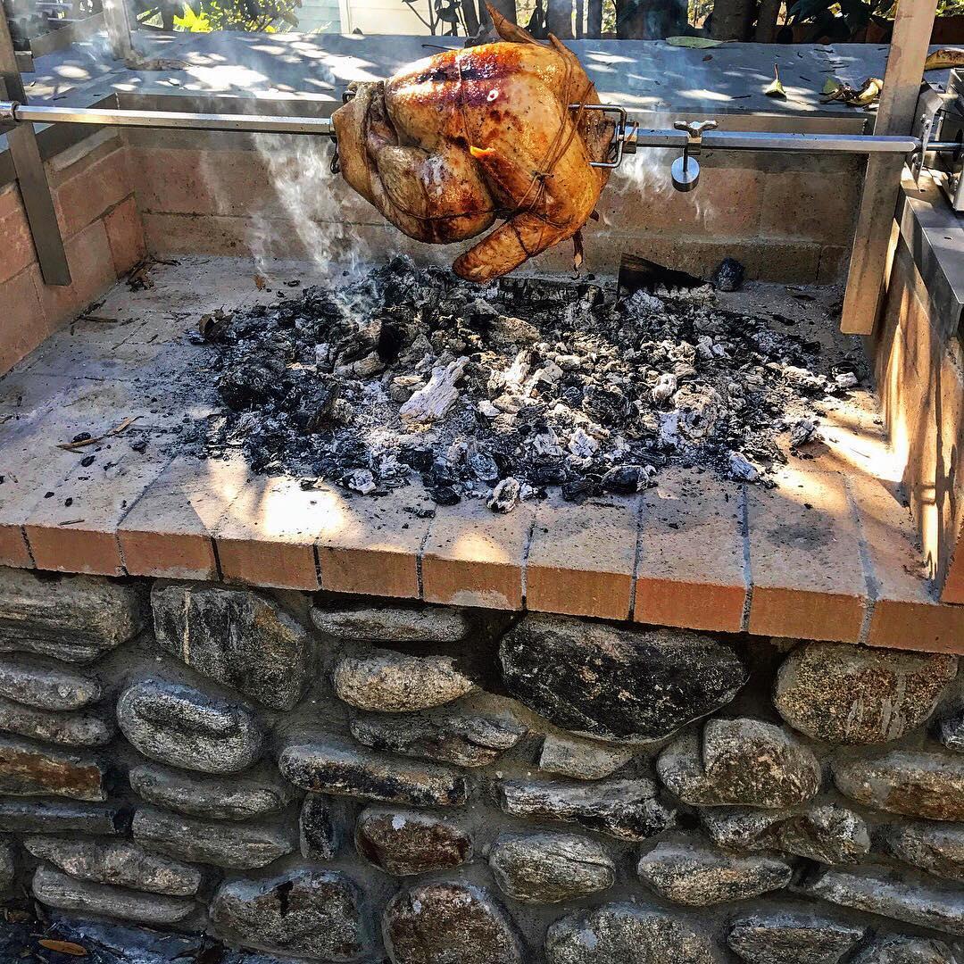 rotisserie chicken.jpg