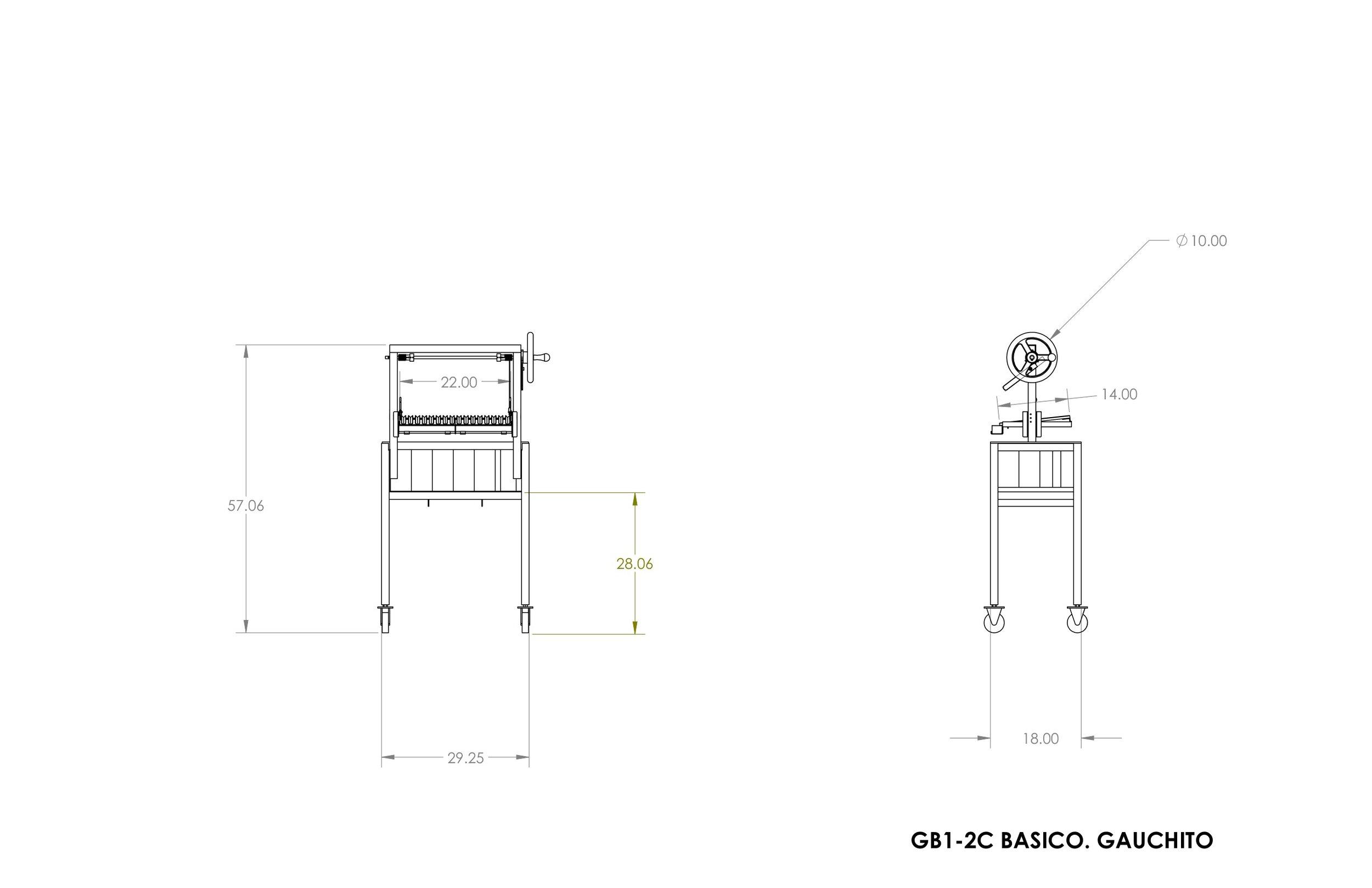 GB1-2C BASICO, GAUCHITO 2.jpg