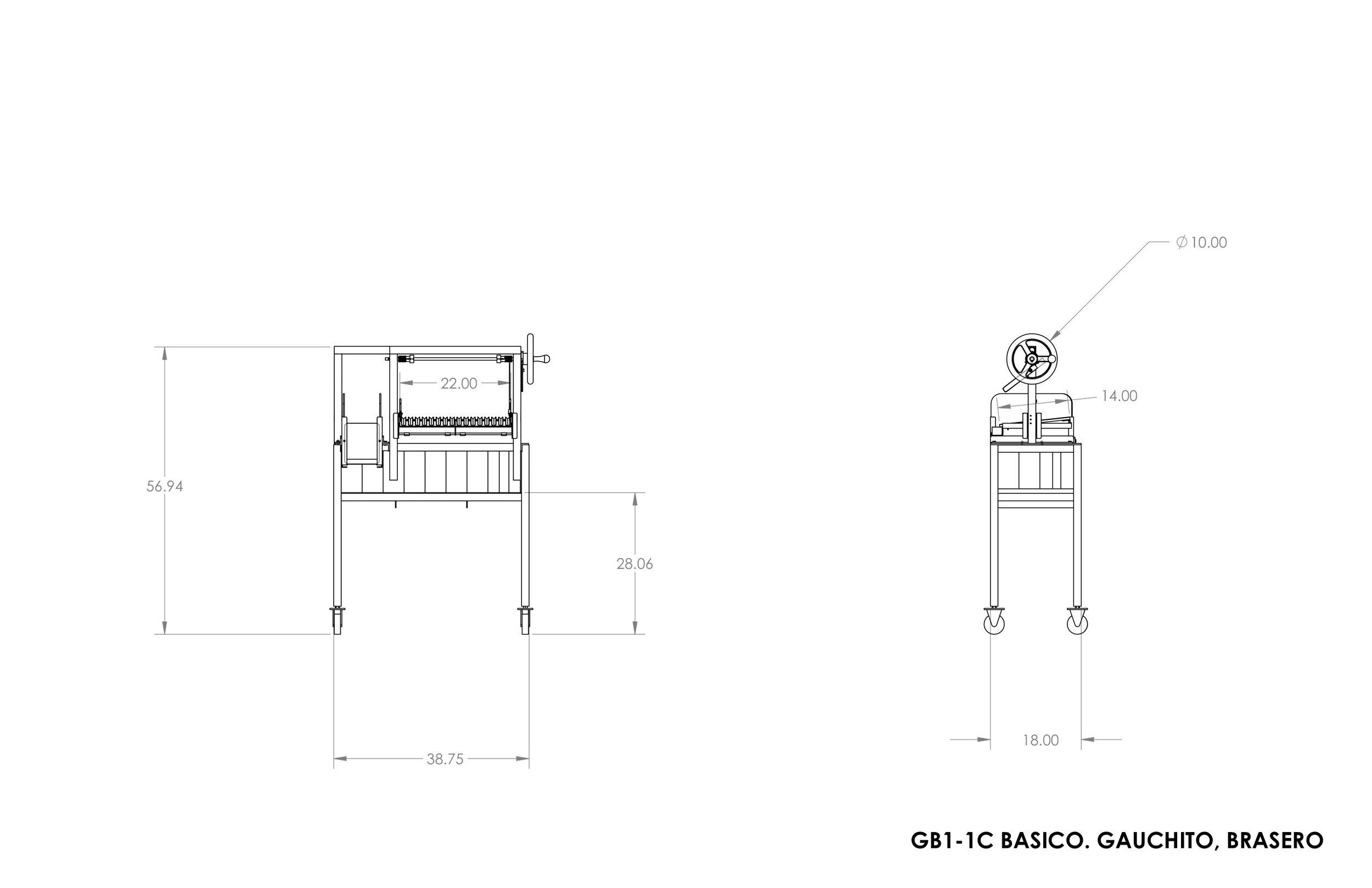 GB1-1C BASICO, GAUCHITO, BRASERO.jpg