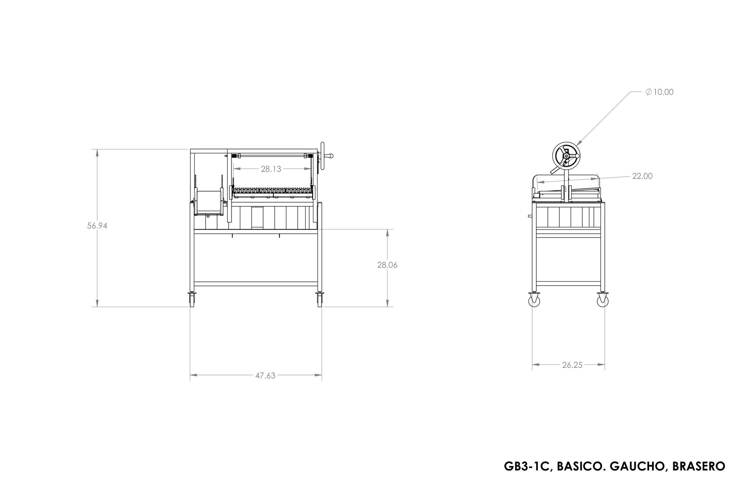 GB3-1C BASICO, GAUCHO, BRASRO.jpg