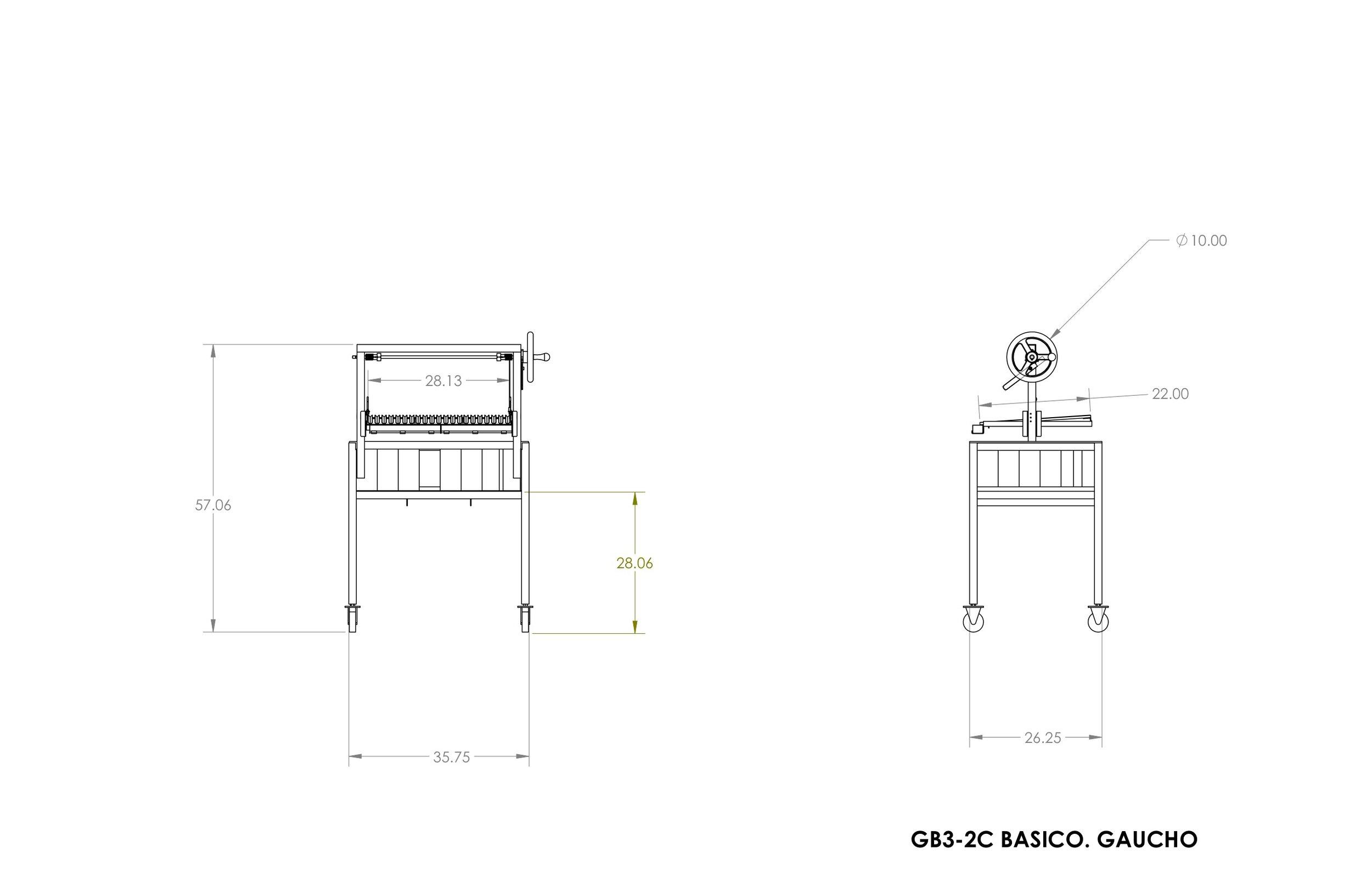 GB3-2C BASICO, GAUCHO.jpg