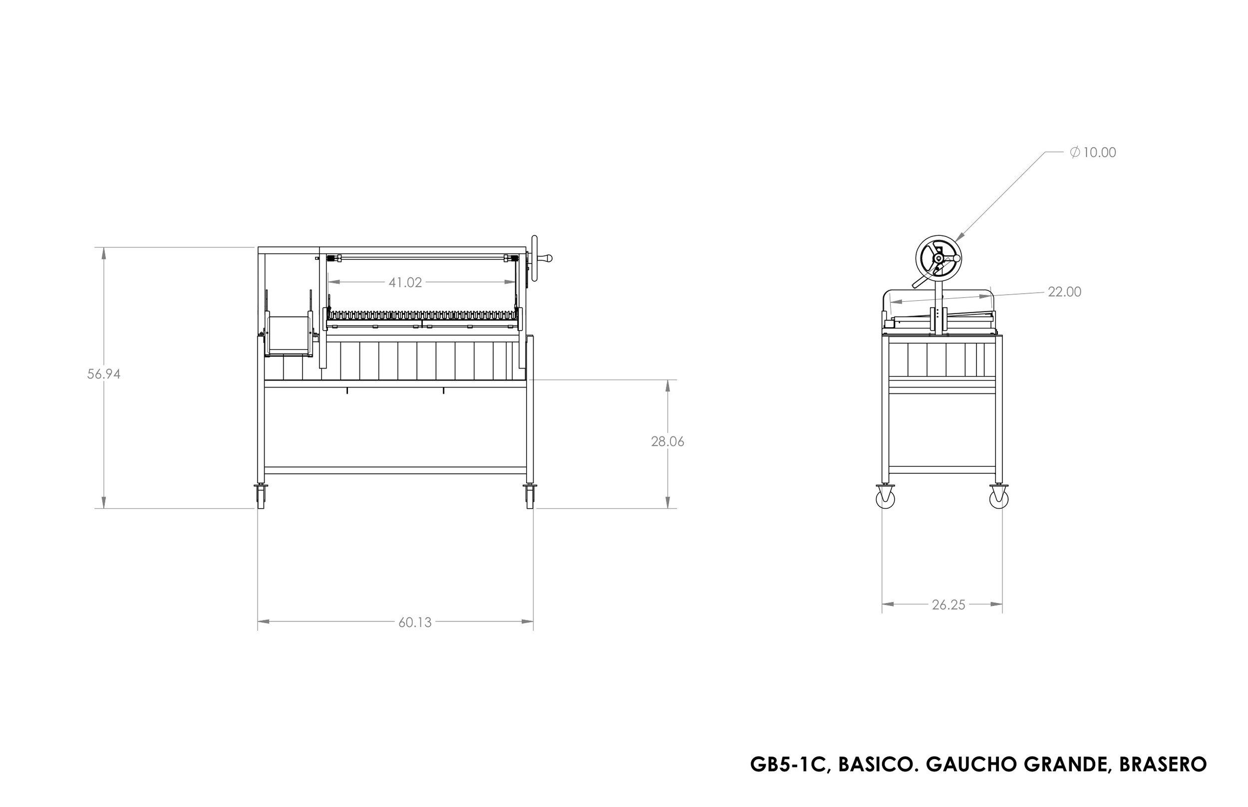 GB5-1C BASICO, GAUCHO GRANDE, BRASERO.jpg