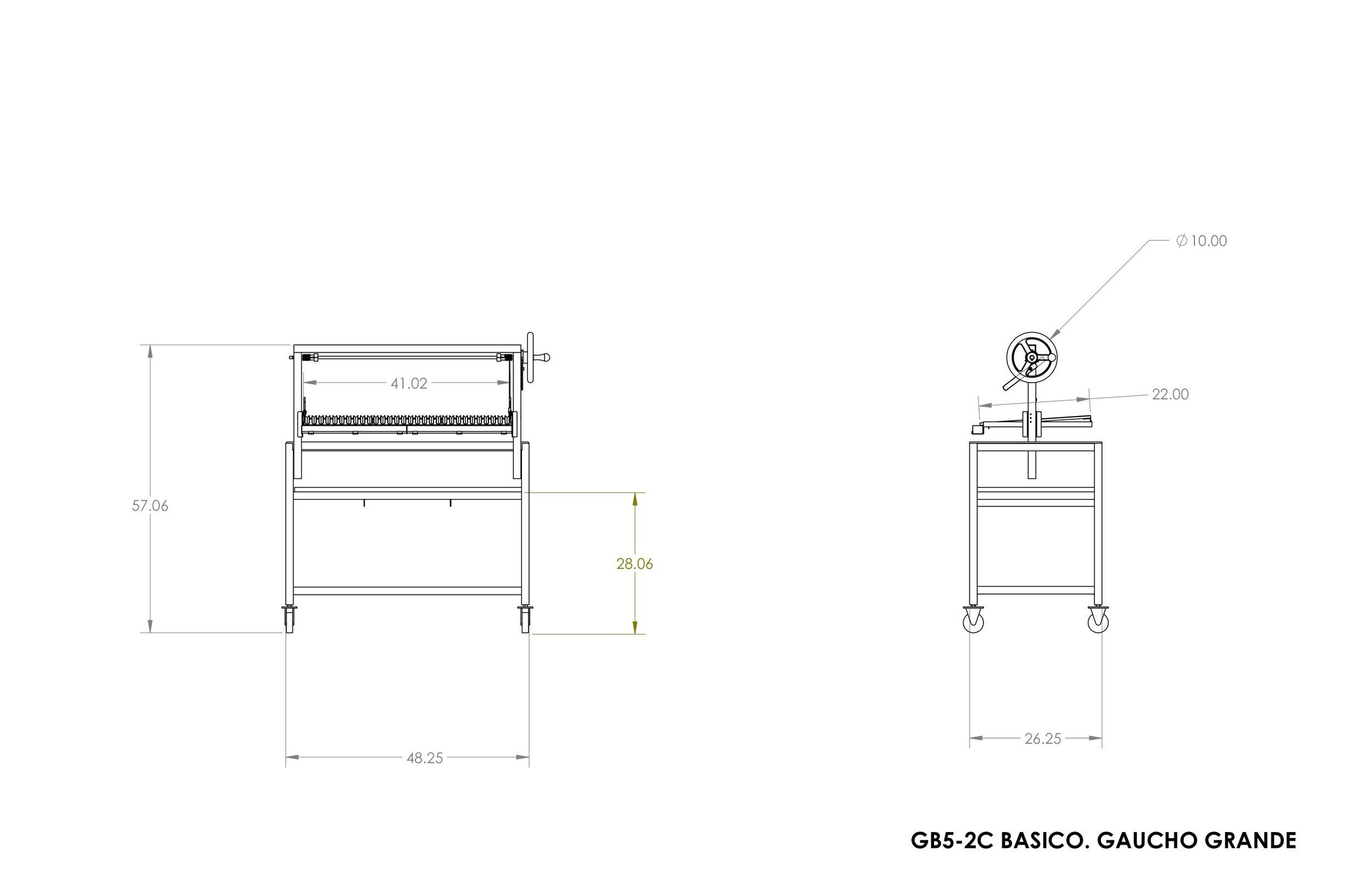 GB5-2C BASICO, GAUCHO GRANDE.jpg