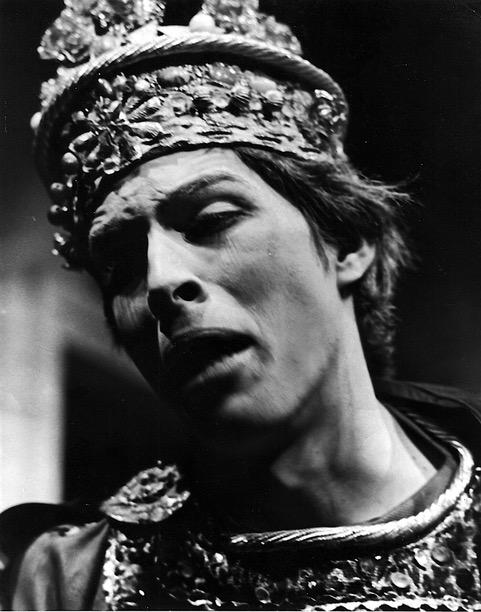Enrico IV (headshot).jpeg