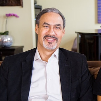 "We are so saddened to learn about the passing of Phil Freelon, a renowned architect, arts advocate, and spirited North Carolinian. ⁣ ⁣ Perhaps most famous for his work designing the Smithsonian National Museum of African American History and Culture, Phil Freelon was passionate about designing public spaces. In an interview we did with him during our 50th Anniversary campaign, Phil explained his passion for public work:⁣ ⁣ ""I really enjoy the aspect of architecture that I've focused on my whole career: creating spaces for everyday people; whether it's a bus station or the human services complex down the street where everyday people who may not be able to afford healthcare in the traditional way can go…or a school that's open to the public. What's at the root of this is the belief that everybody should be able to experience beauty in their environment, not just those who can afford to hire an architect to design a $2 million home or the business that can build up a sprawling corporate headquarters because they have the resources. ⁣ ⁣ [I think of] someone who bought a bus ticket to come here from New York and rode on the bus all night. When they get off that bus and come into the terminal, why shouldn't that be as beautiful as the museum or as the corporate headquarters? That drives me because I think that public spaces can have an impact on how you feel, how you work, how you play, [and on] whether you're comfortable or not in a space with other people, or alone, or in a hospital where there's tremendous stress and anguish. That environment needs to be just as inviting and inclusive and beautiful as someone's private home with artwork hanging in it.""⁣ ⁣ We are thinking of his family today. In lieu of flowers, they ask that those who feel moved to honor Phil Freelon support North Star Church of the Arts. Find out how to do that at the link in our bio."