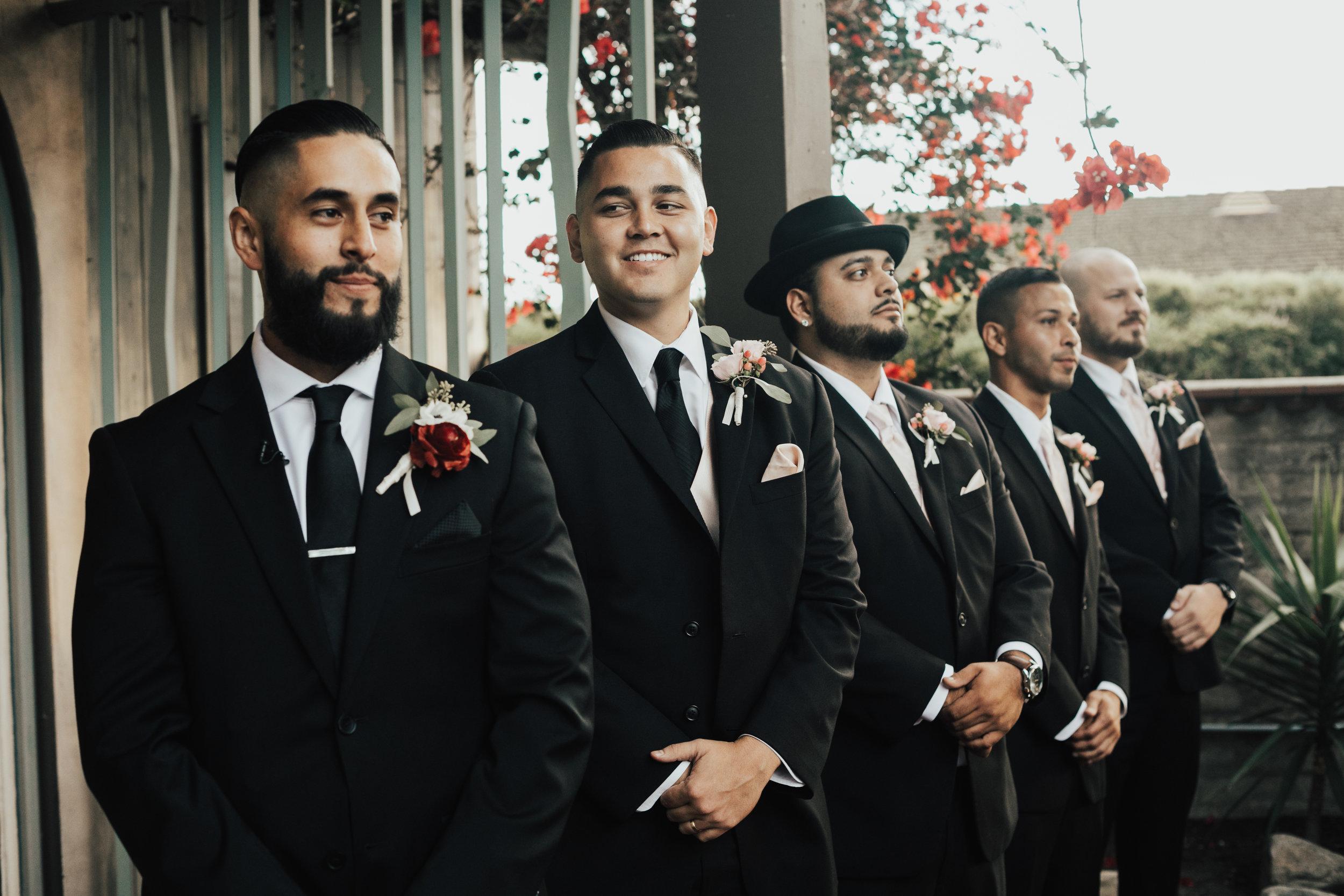 R+L Wedding 271.jpg