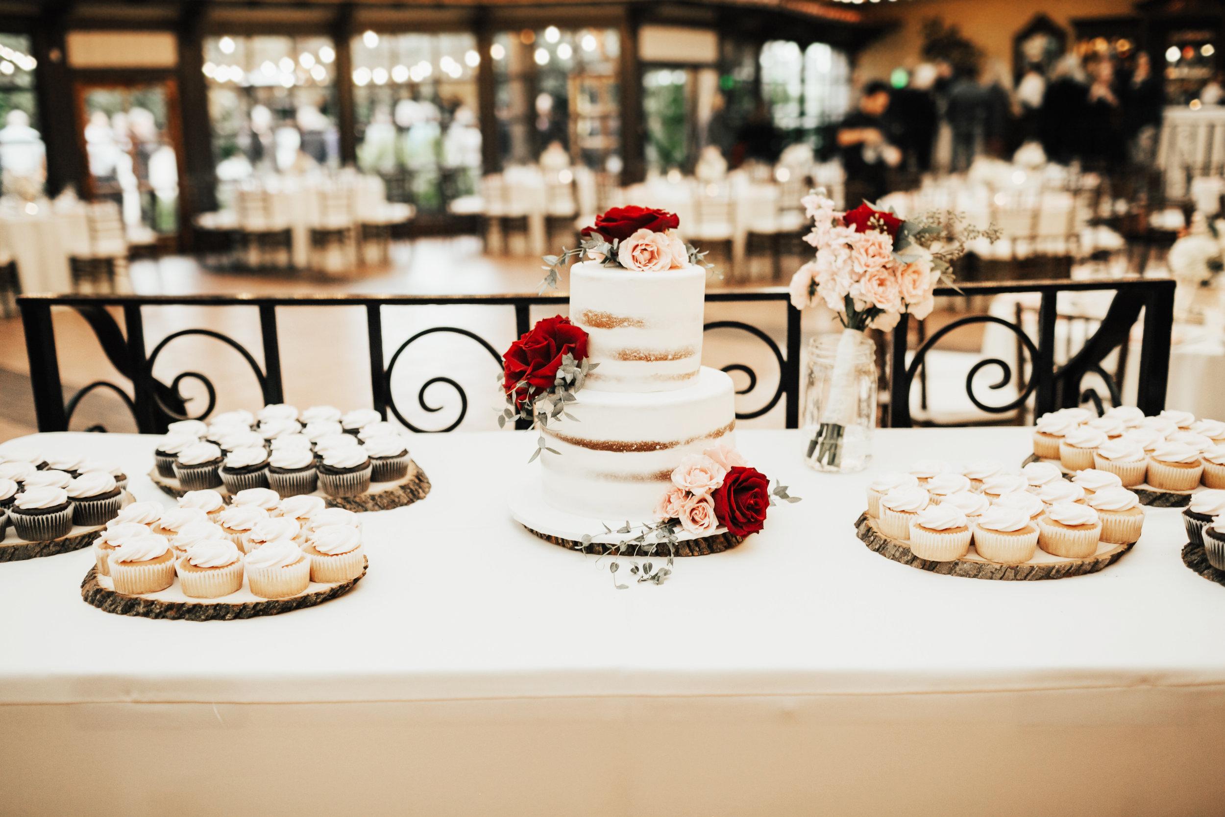 R+L Wedding 431.jpg