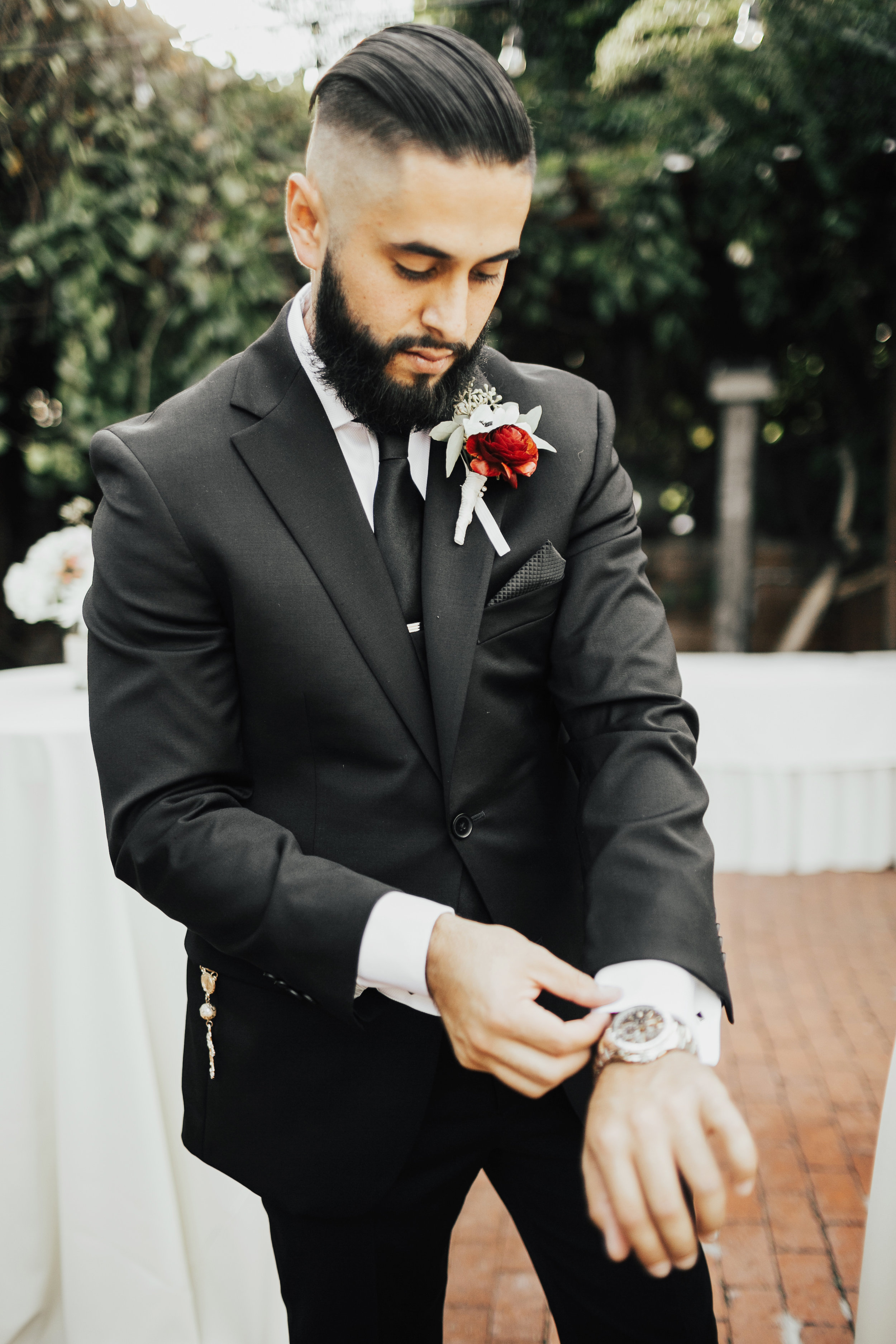 R+L Wedding 98.jpg