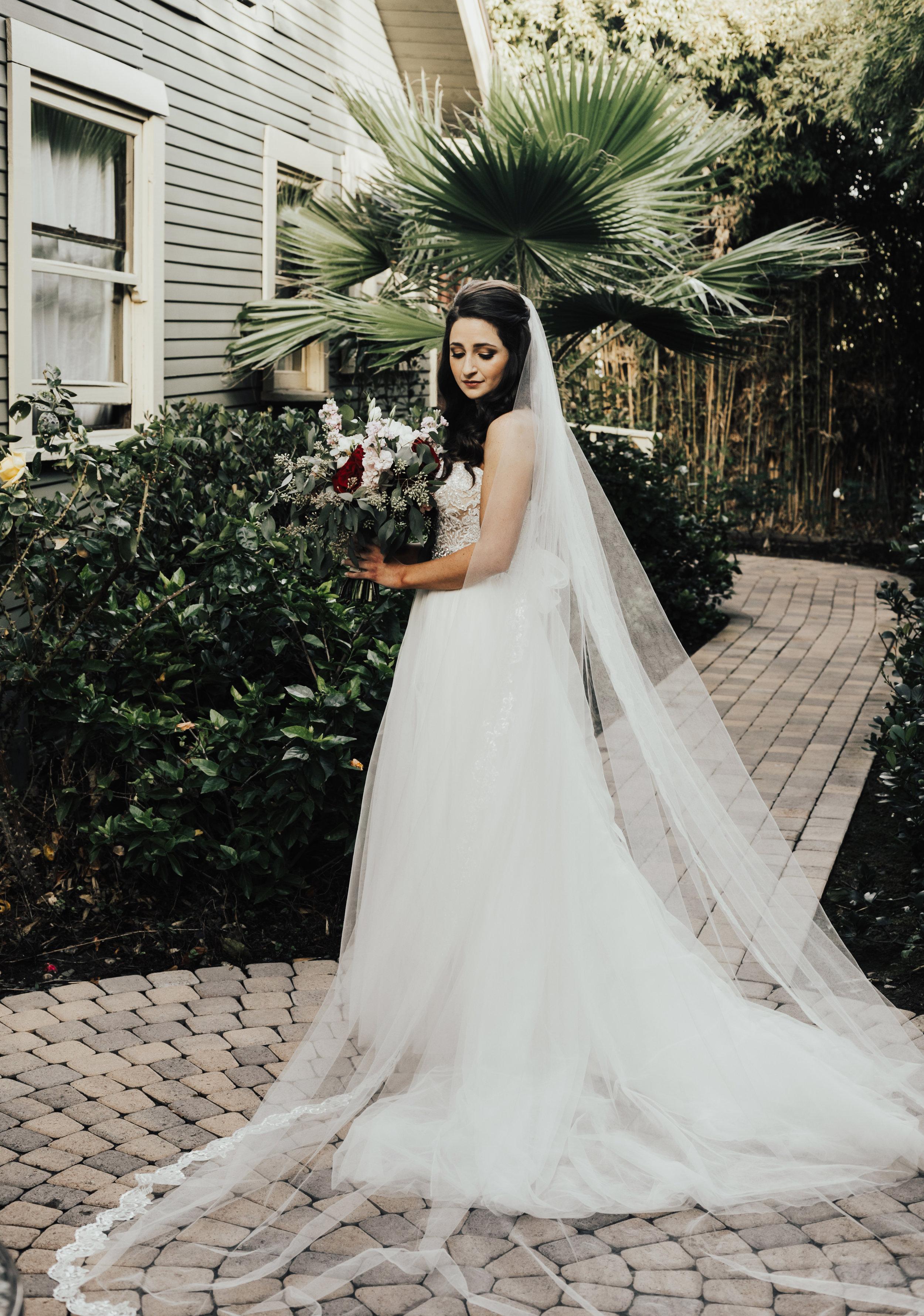 R+L Wedding 181.jpg