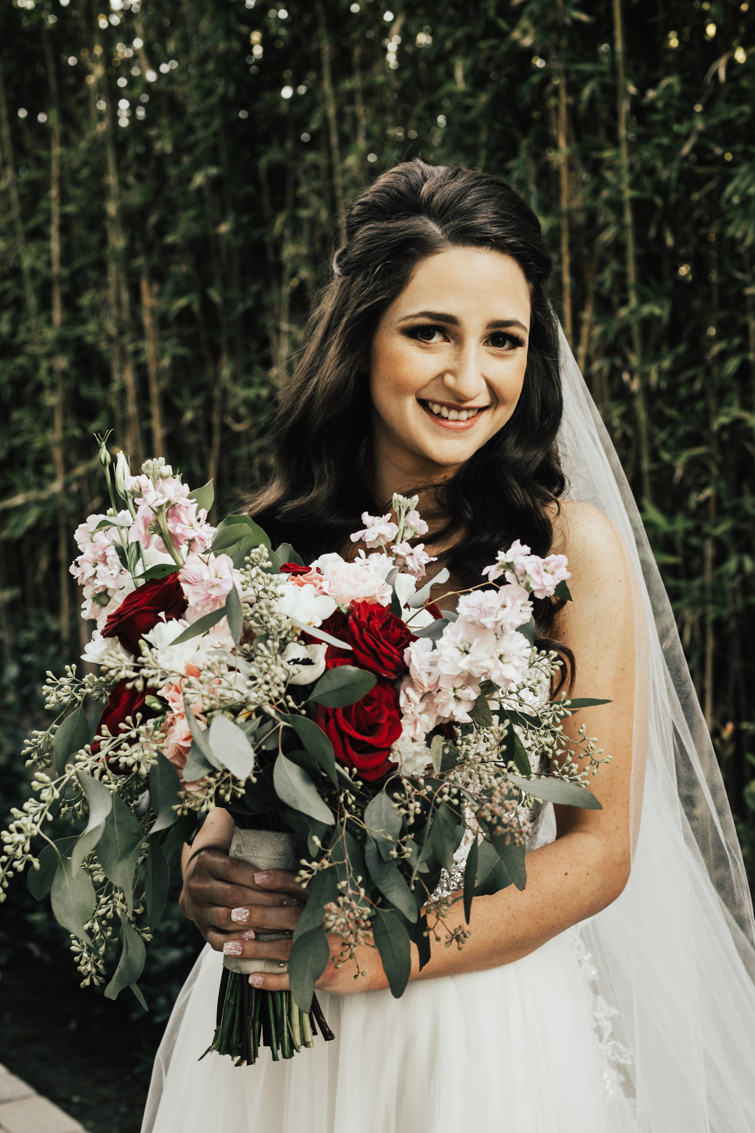 R+L Wedding 183.jpg