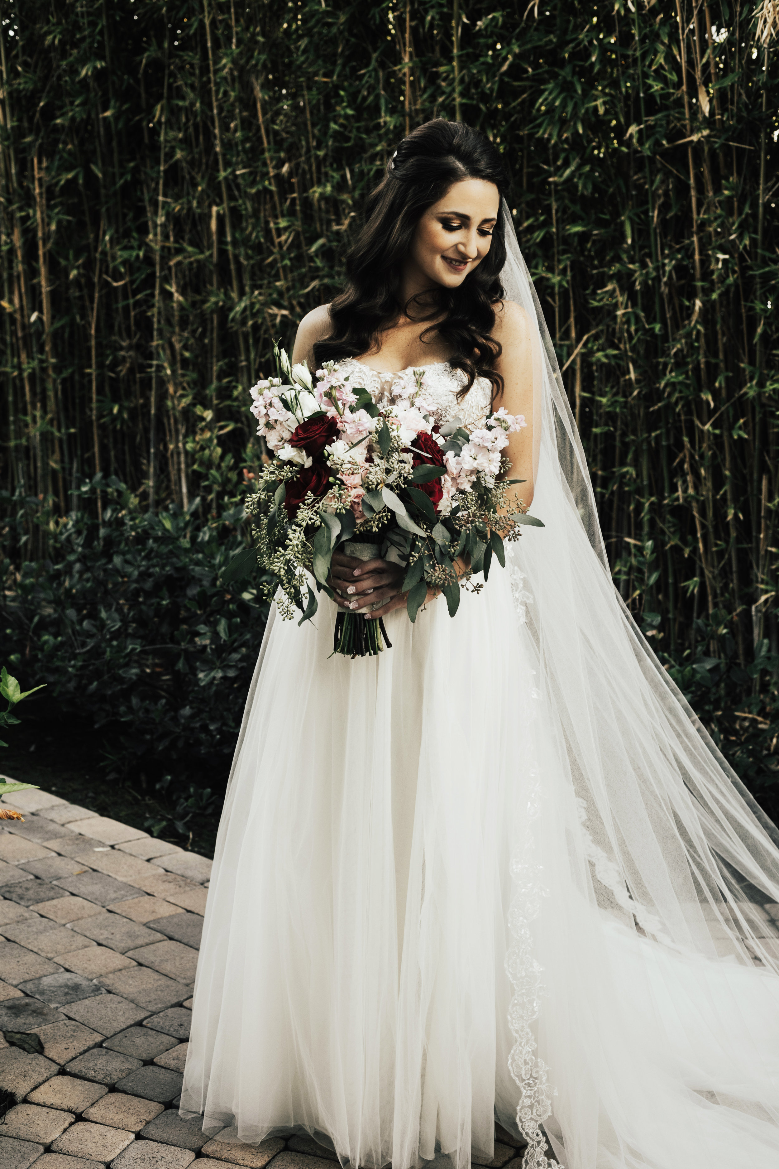 R+L Wedding 189.jpg