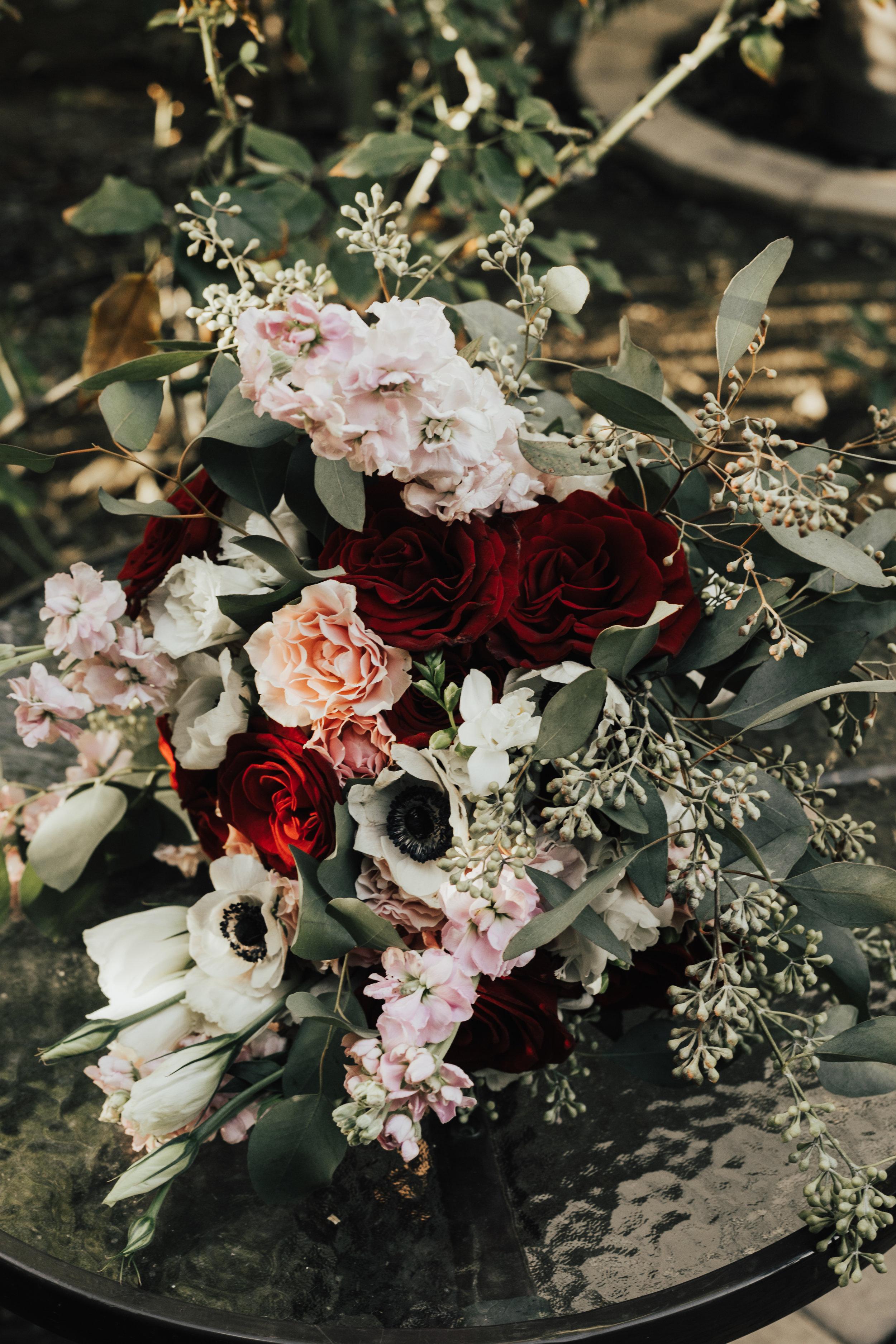R+L Wedding 195.jpg