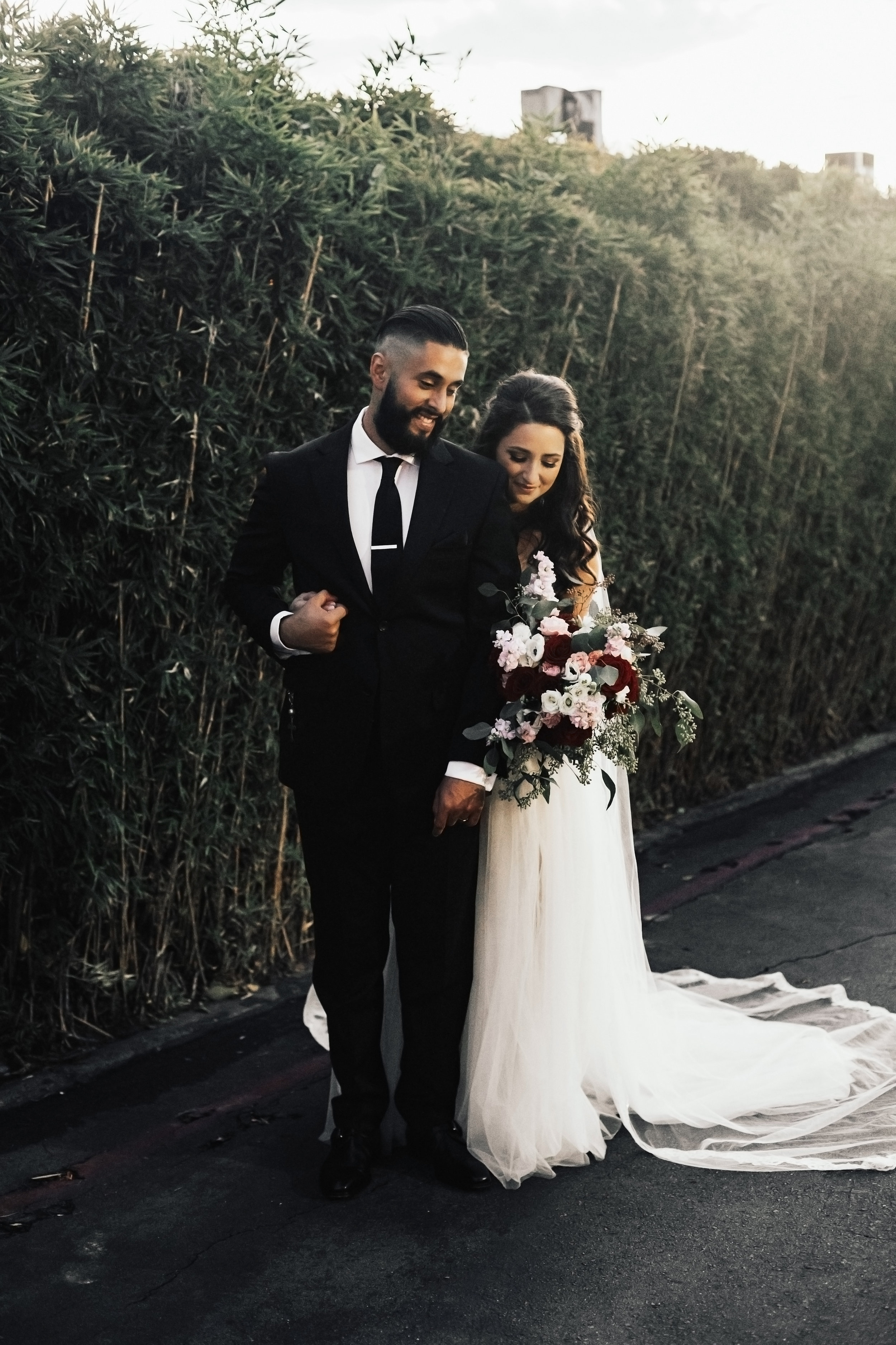 R+L Wedding 394.jpg