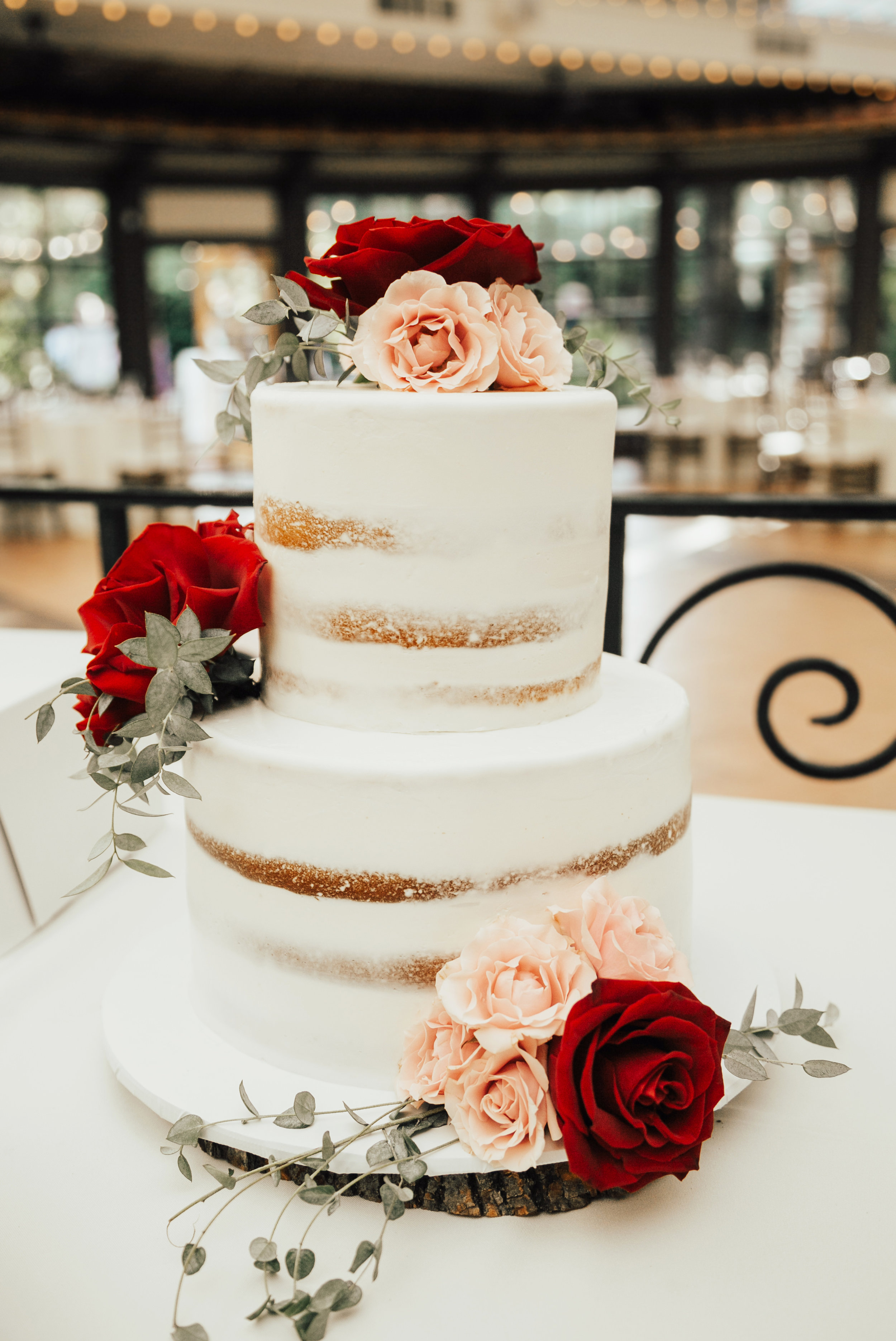 R+L Wedding 428.jpg