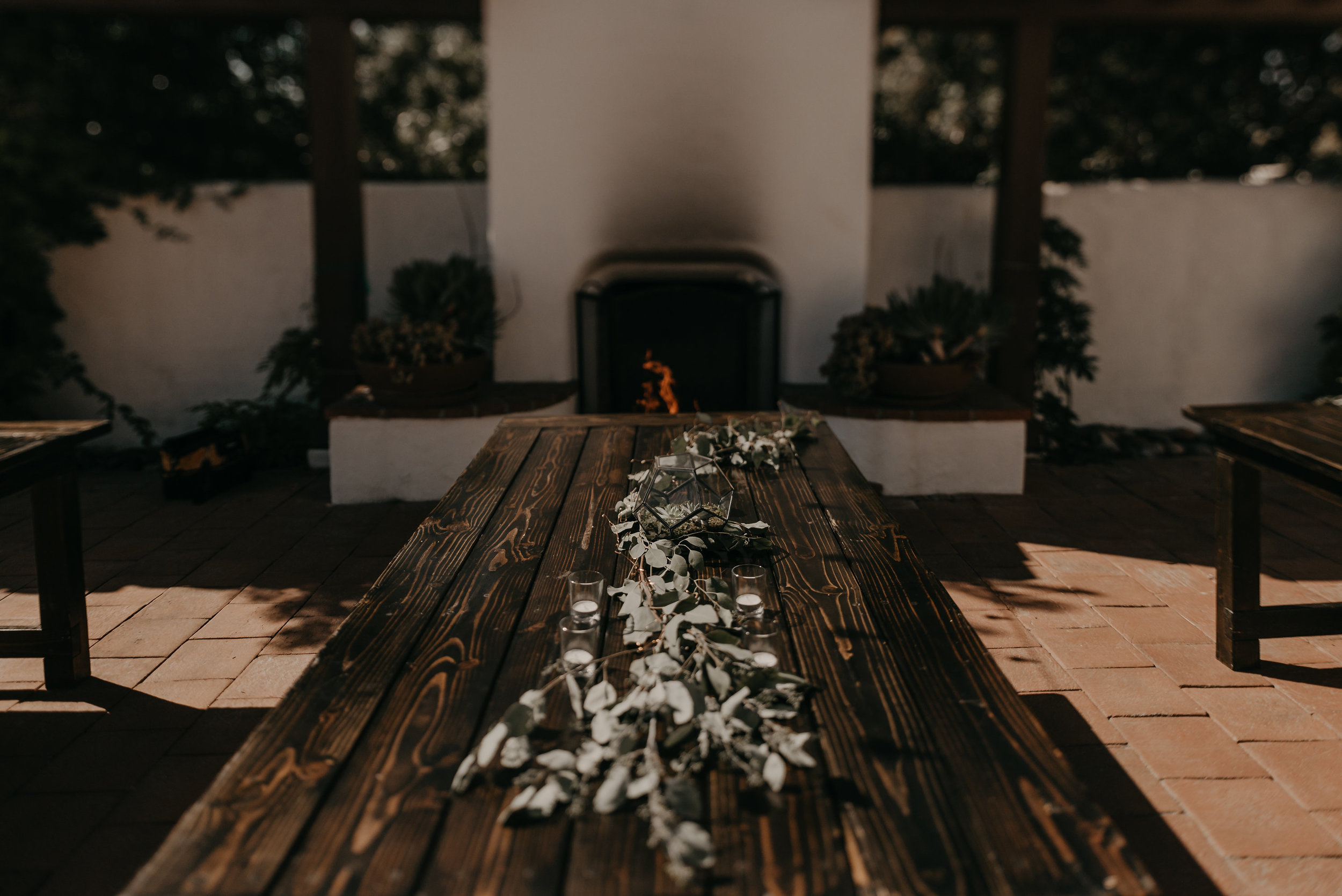 Isaiah+TaylorPhotography-Matt+StephWedding-407.jpg