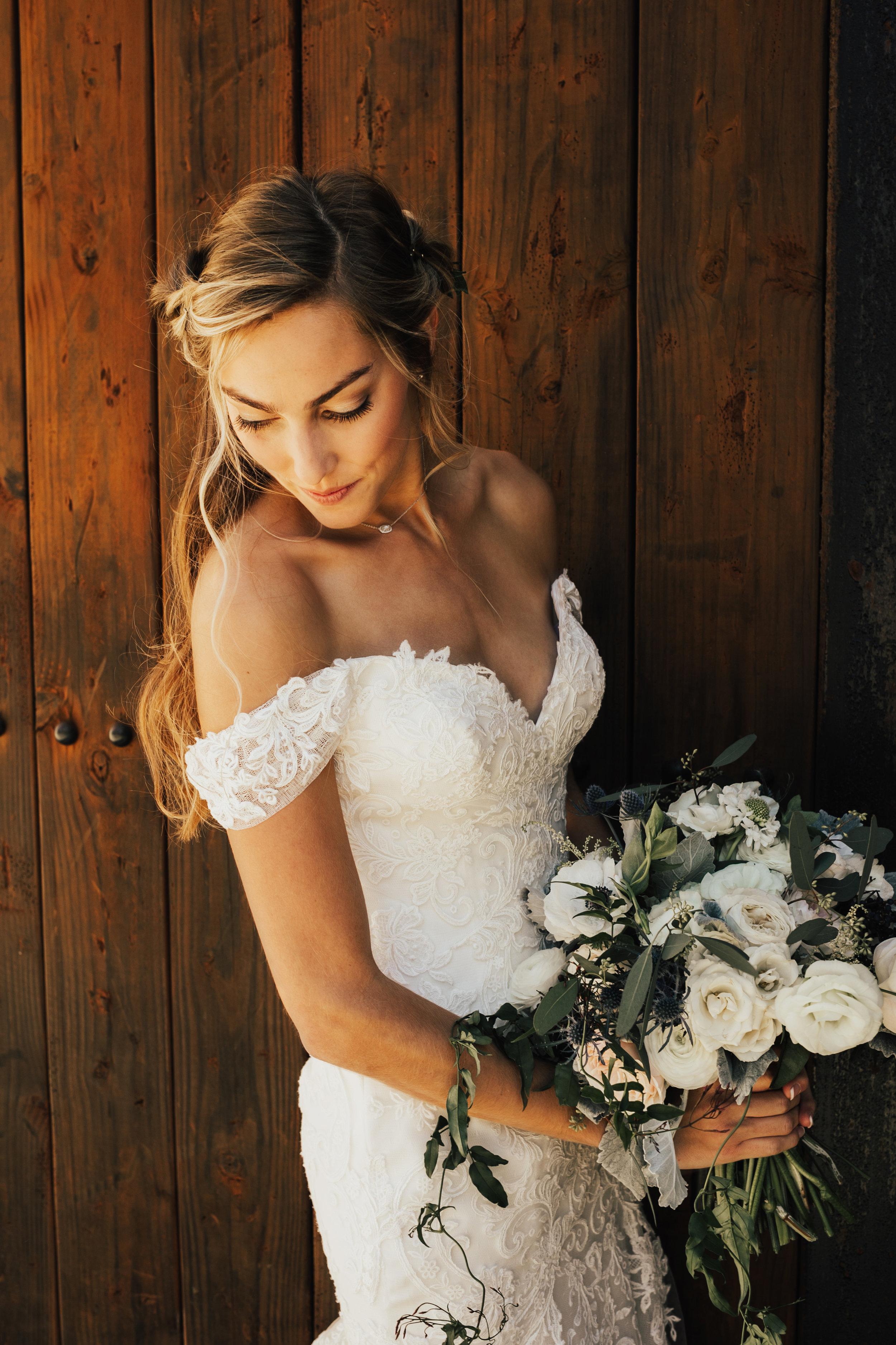 M+J Wedding -10 copy.jpg