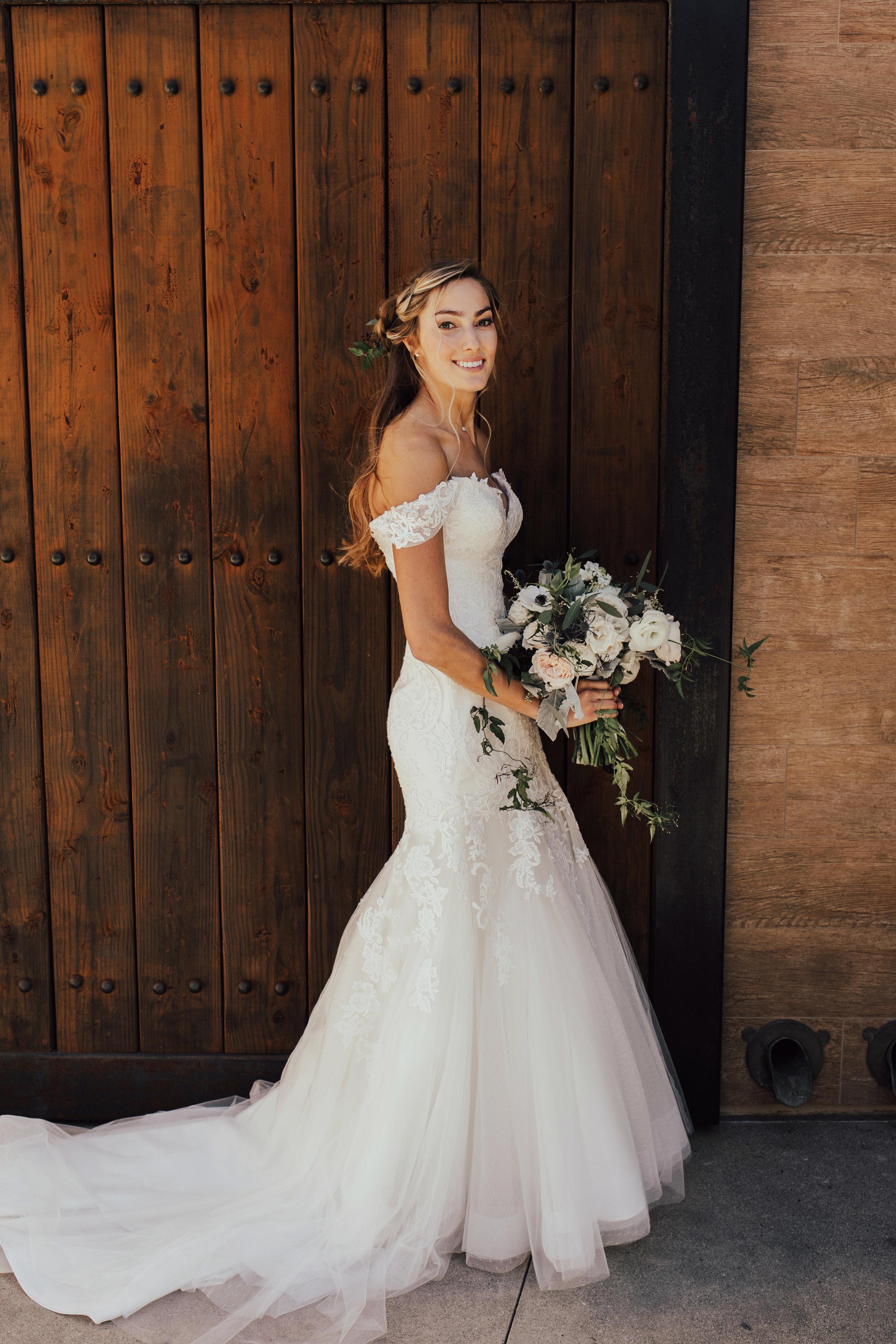 M+J Wedding -13.jpg
