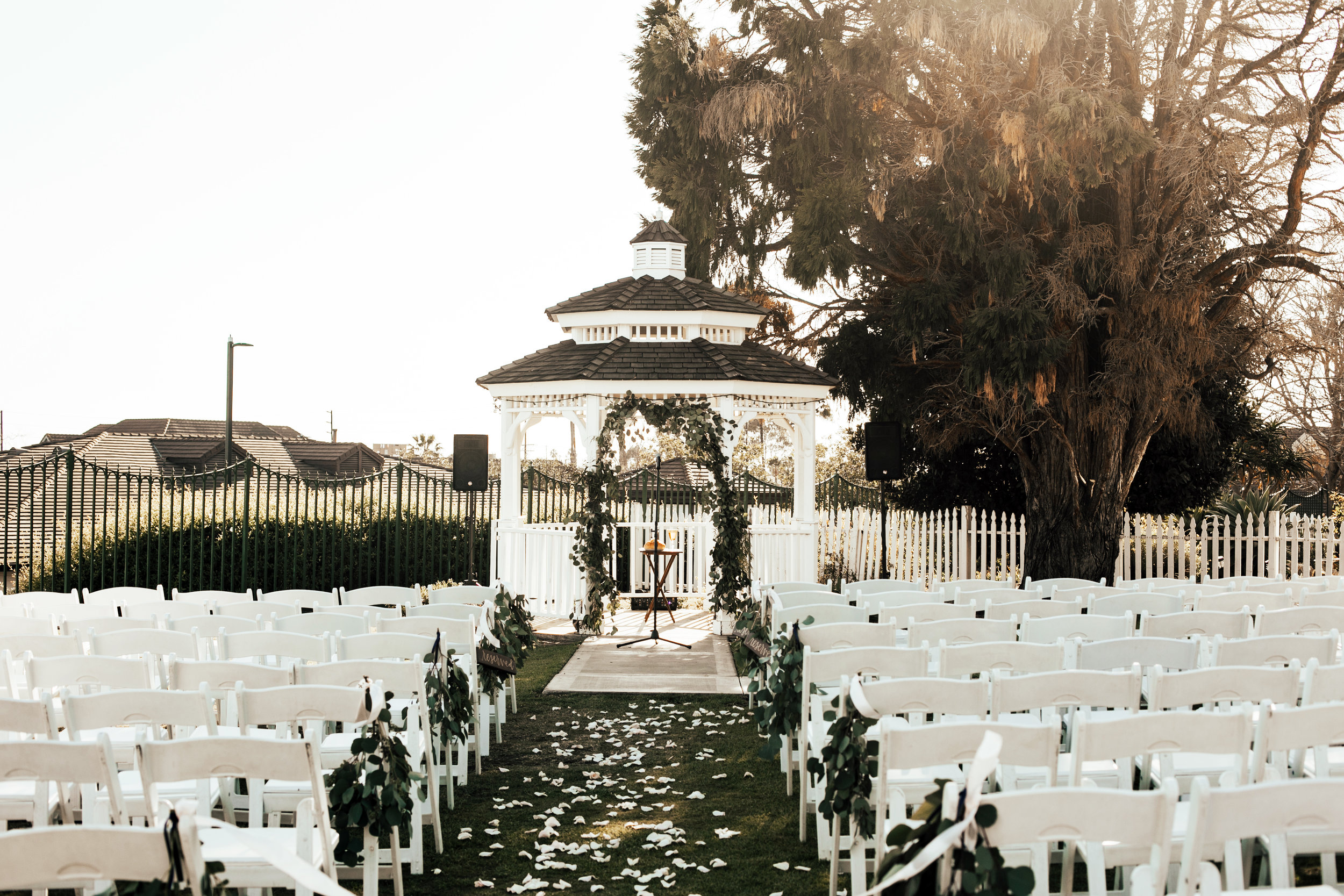 M+J Wedding -160.jpg