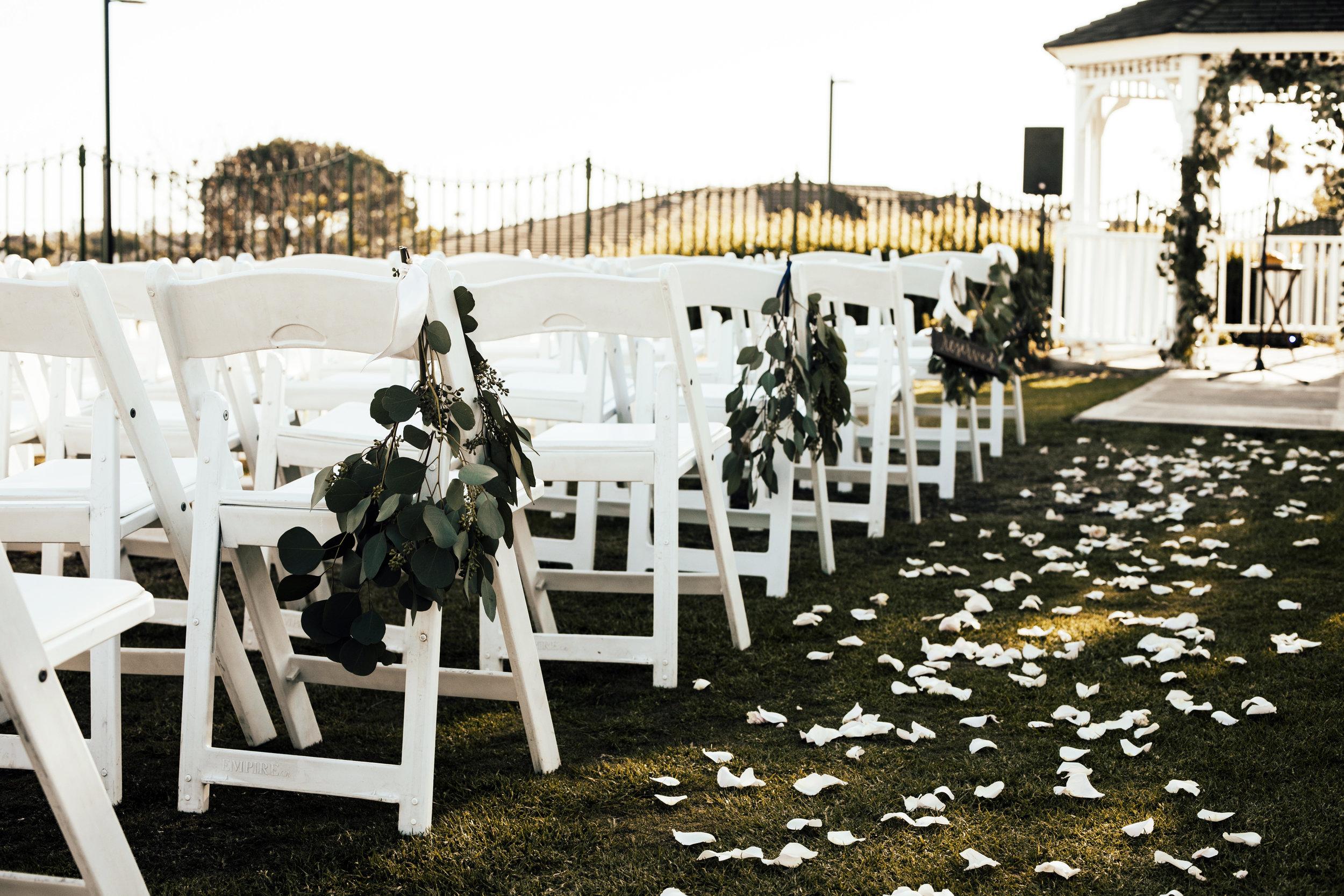 M+J Wedding -162.jpg
