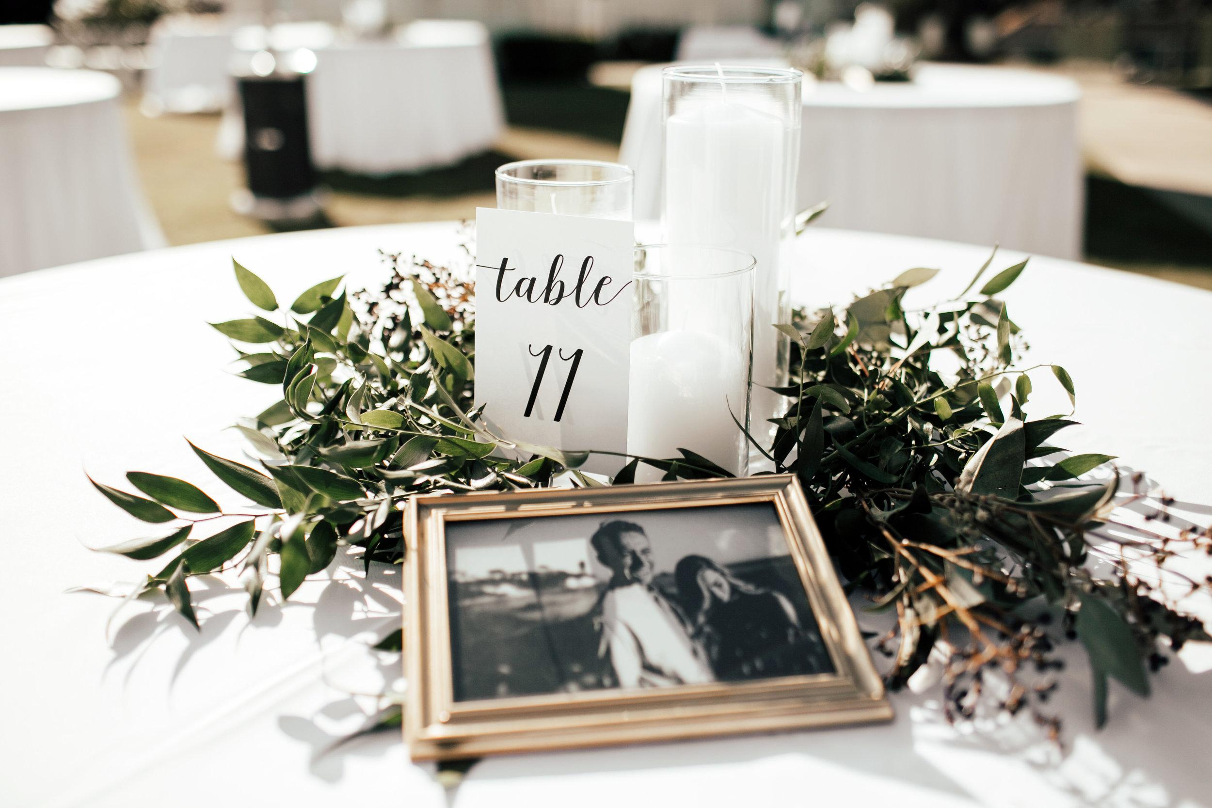 M+J Wedding -168.jpg