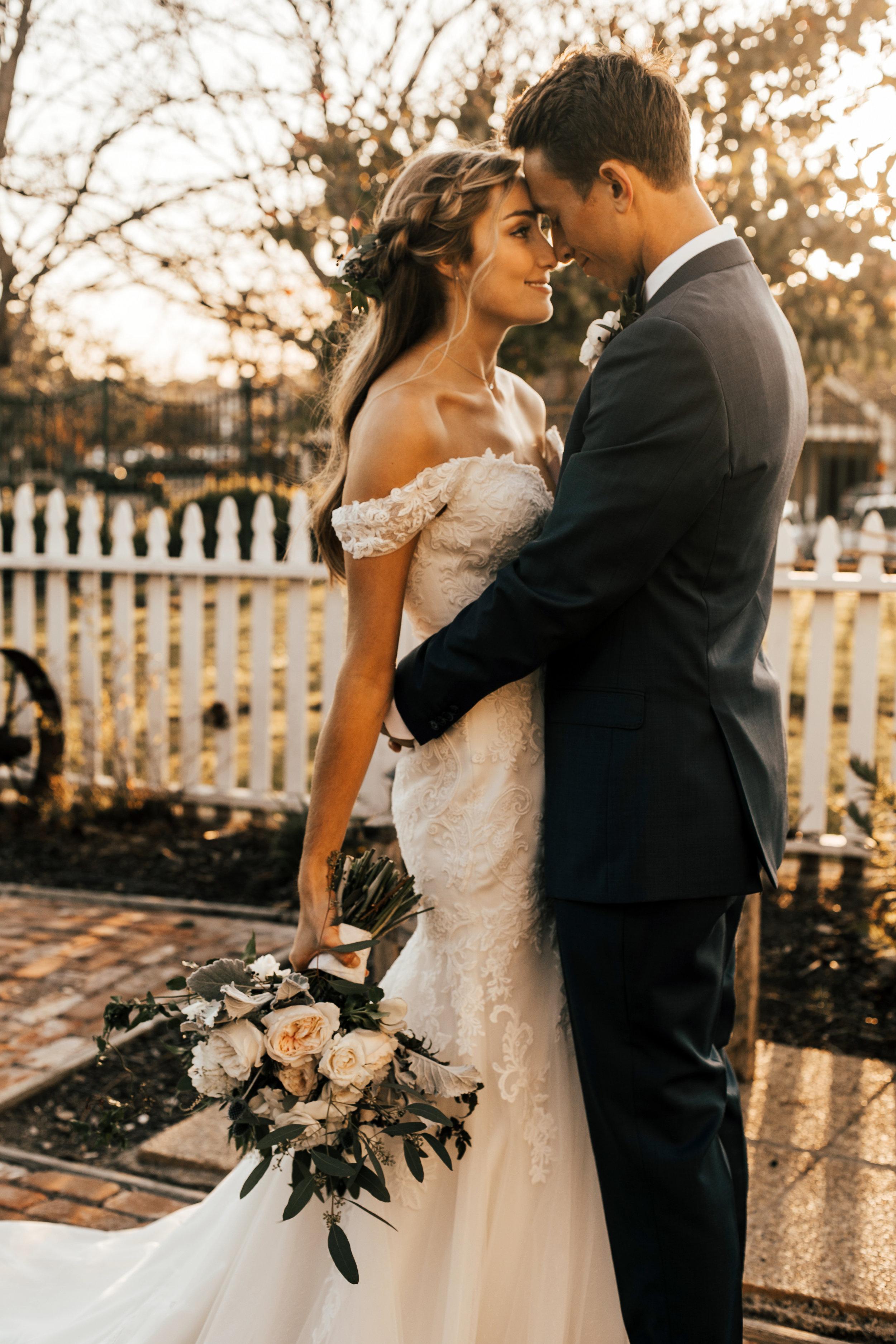 M+J Wedding -398.jpg