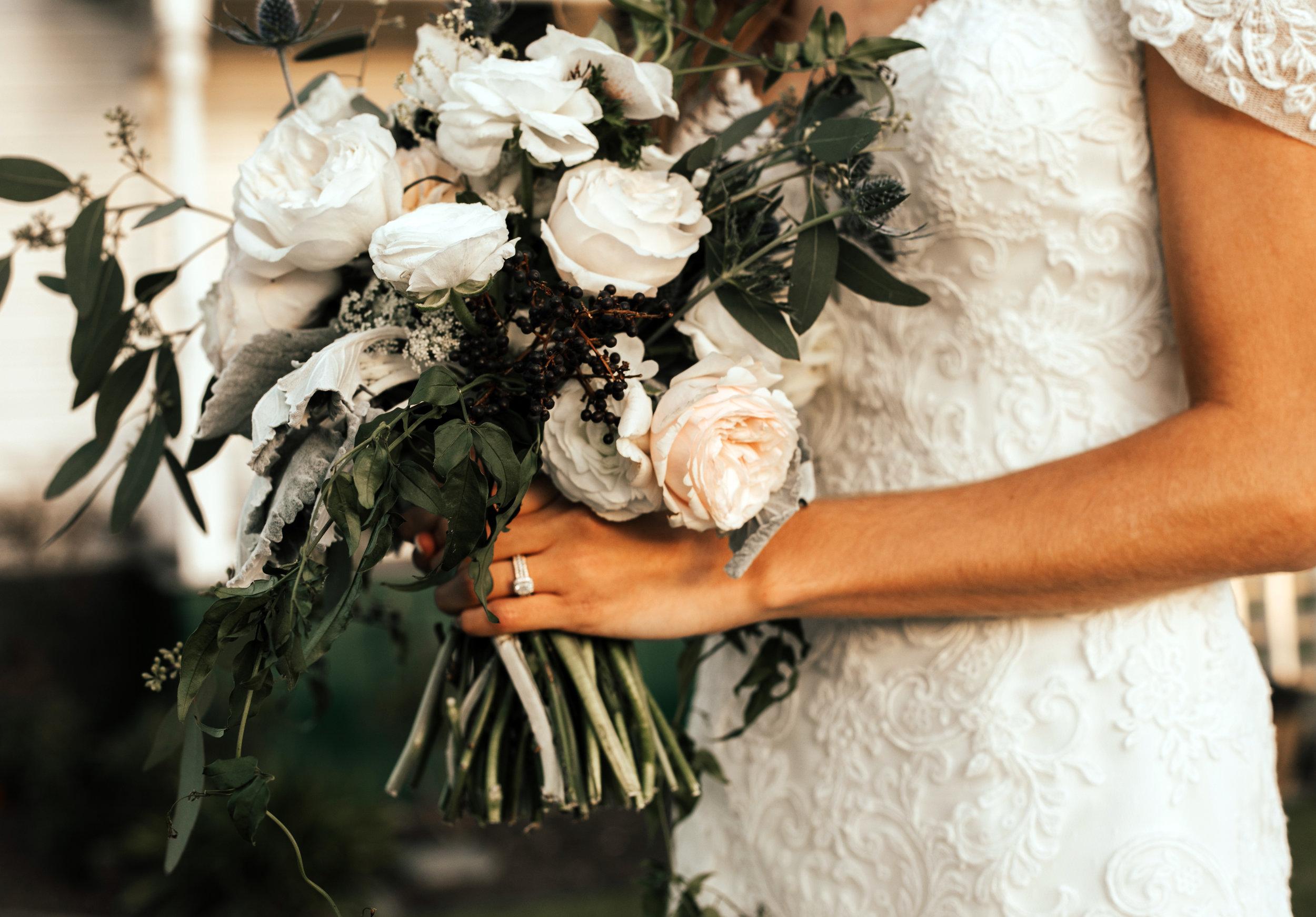 M+J Wedding -437.jpg