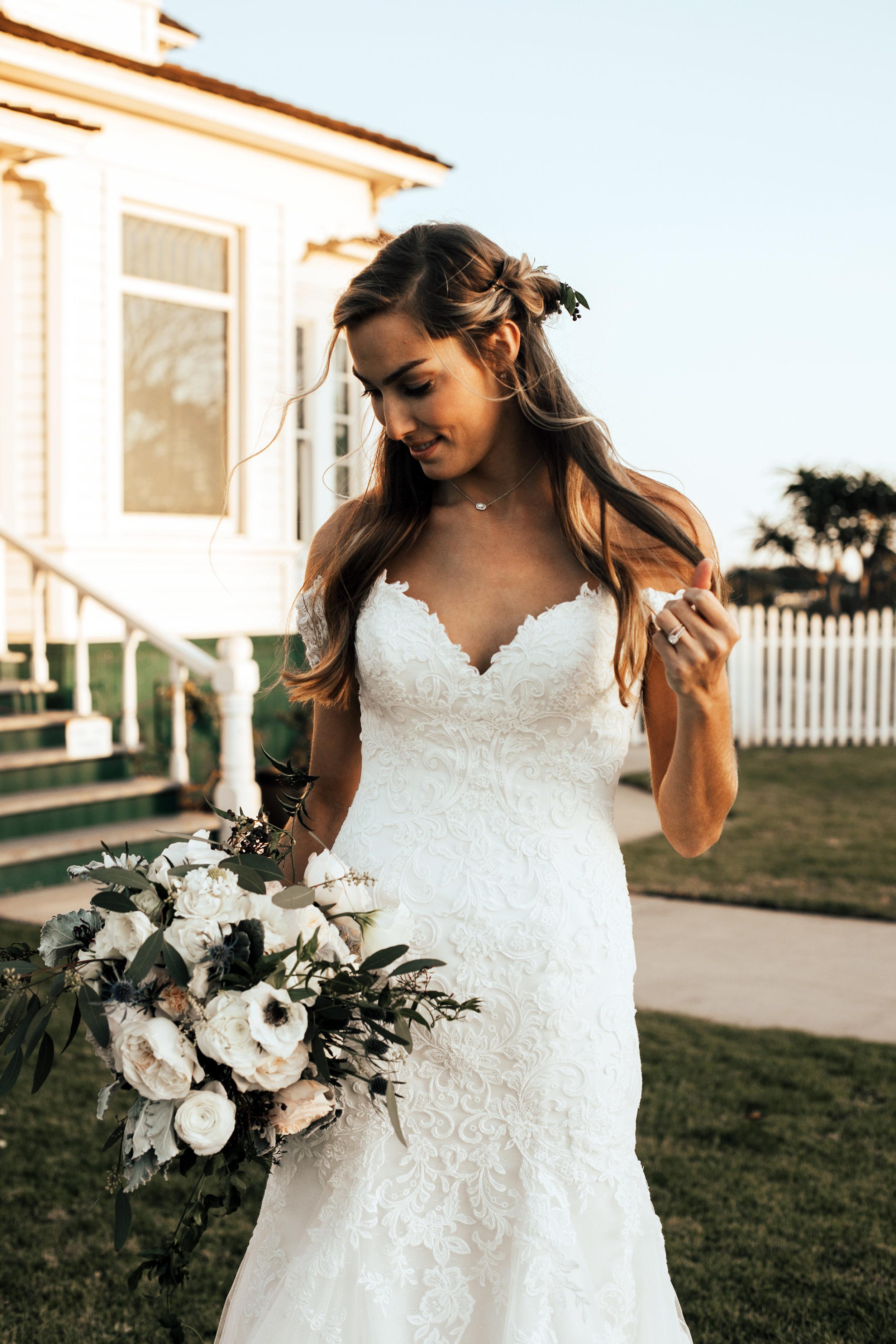 M+J Wedding -441.jpg