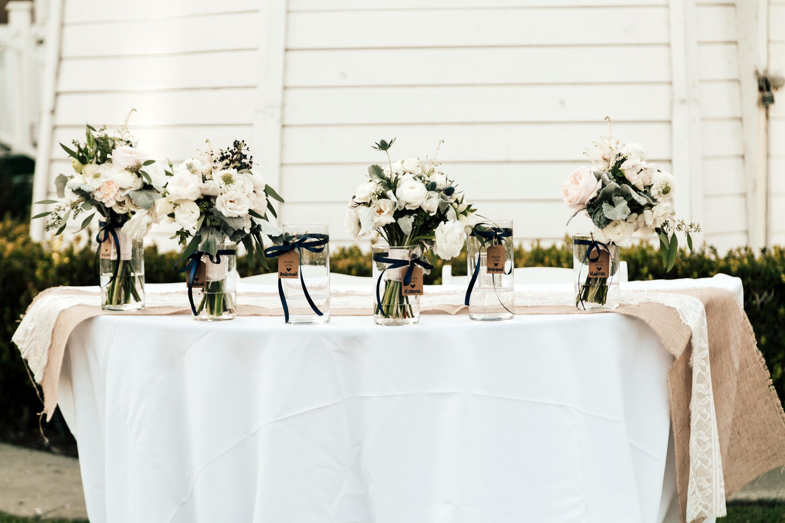 M+J Wedding -476.jpg