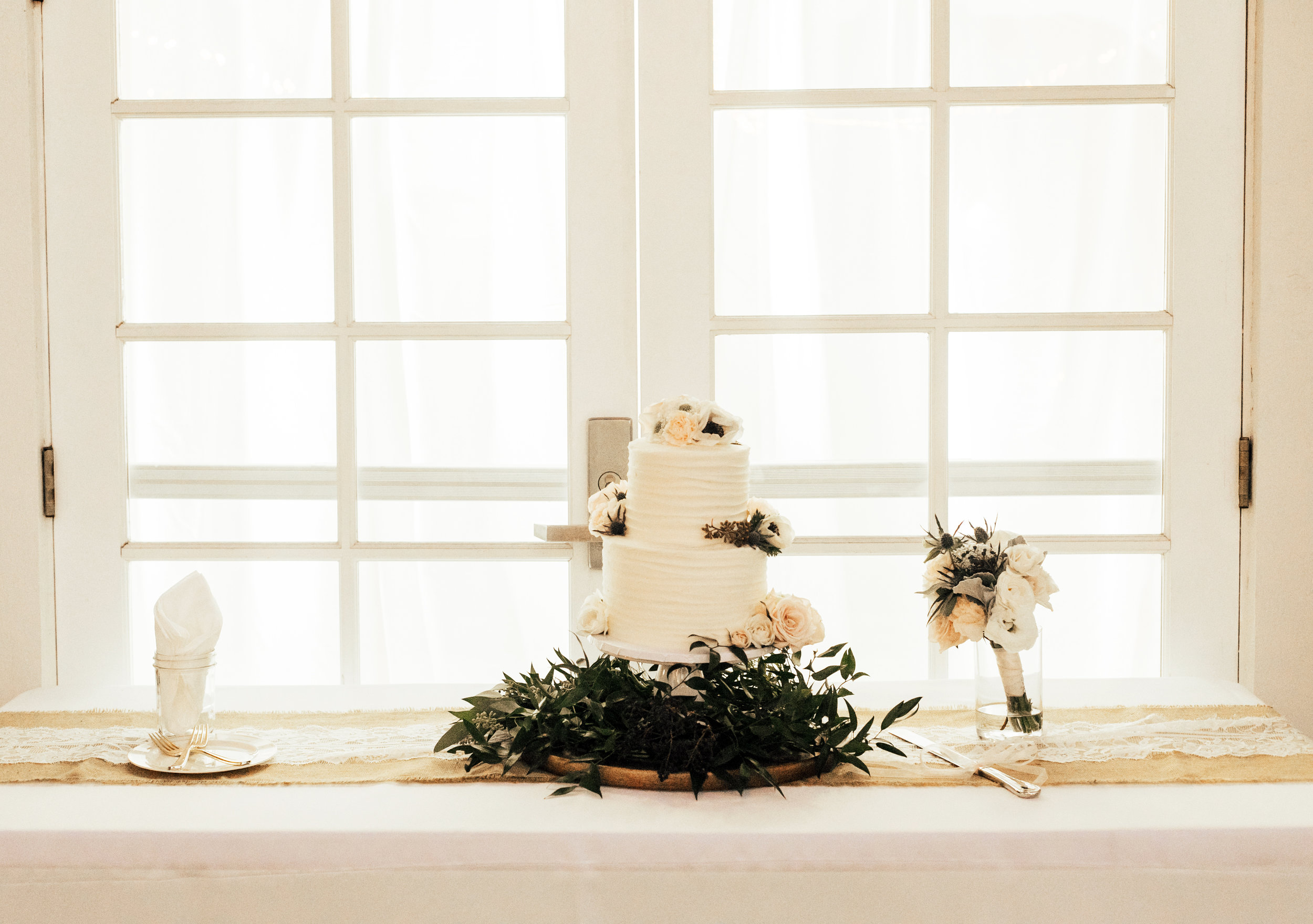 M+J Wedding-630.jpg