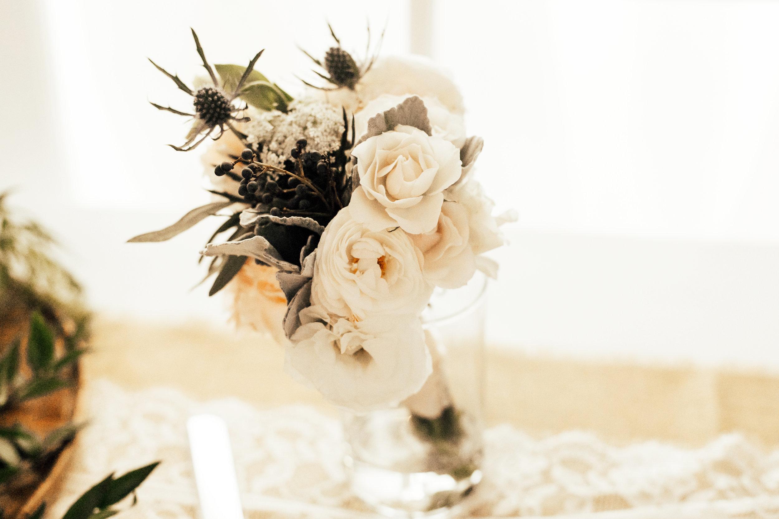 M+J Wedding-633.jpg