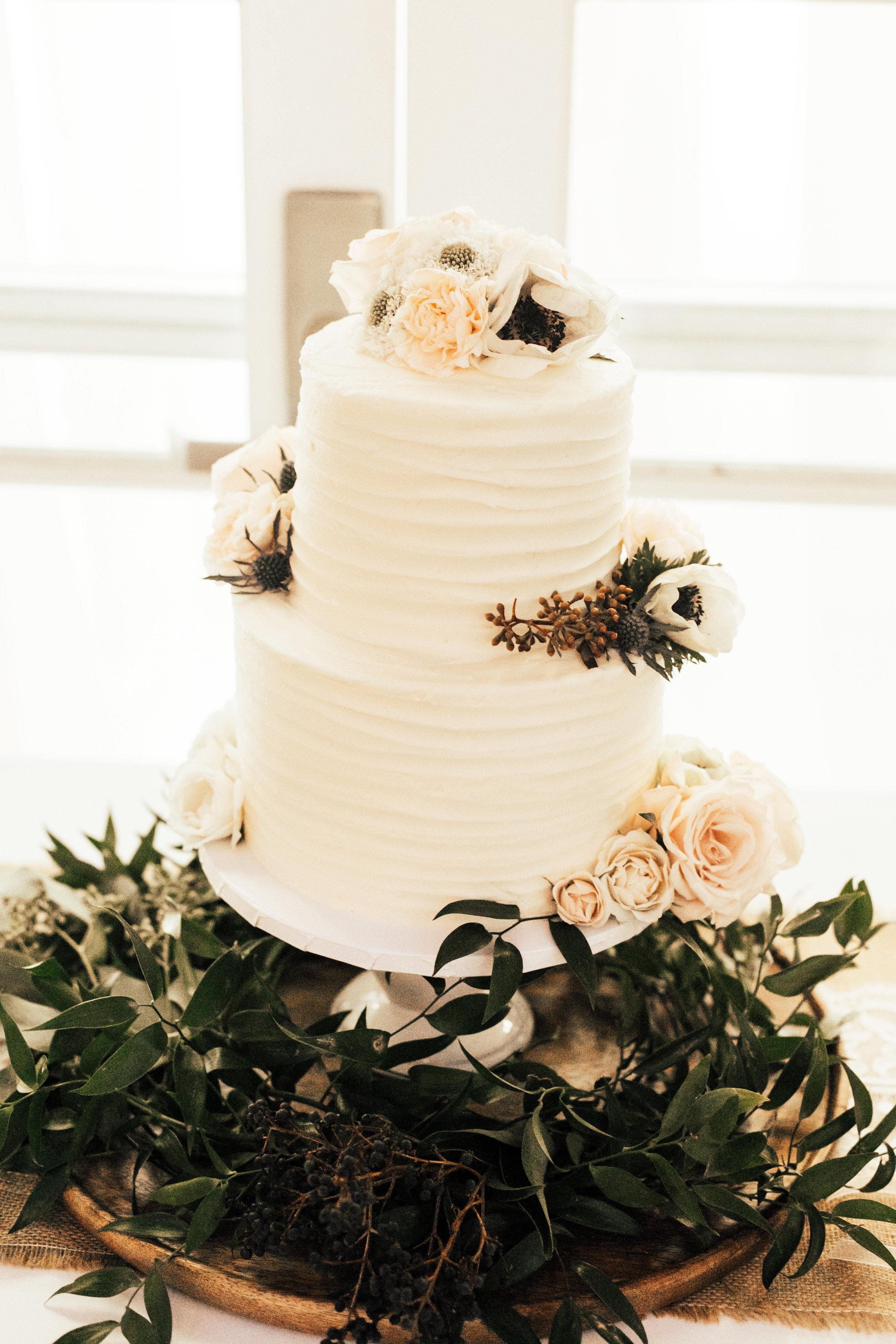 M+J Wedding-632.jpg