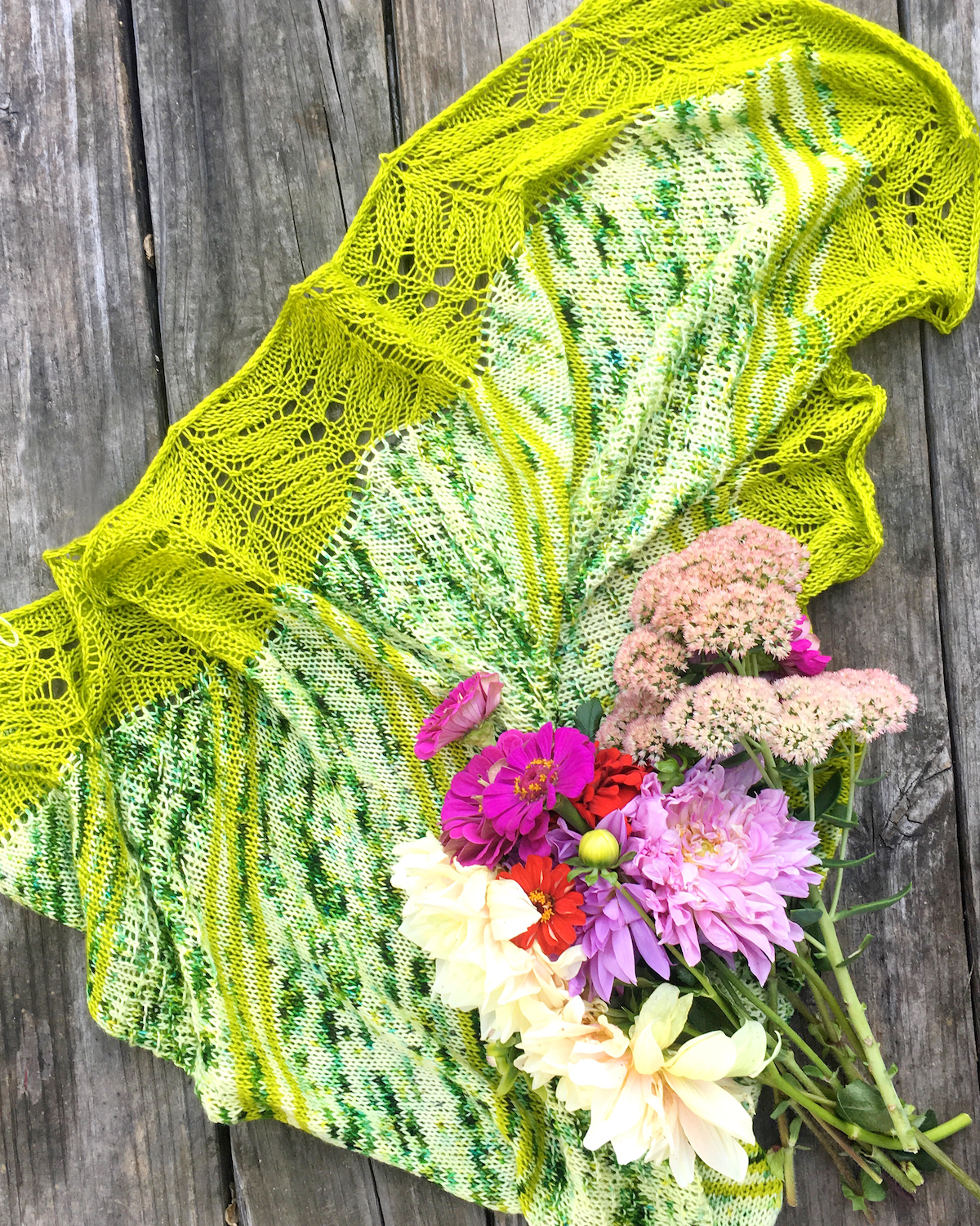 thyme_shawl2.png