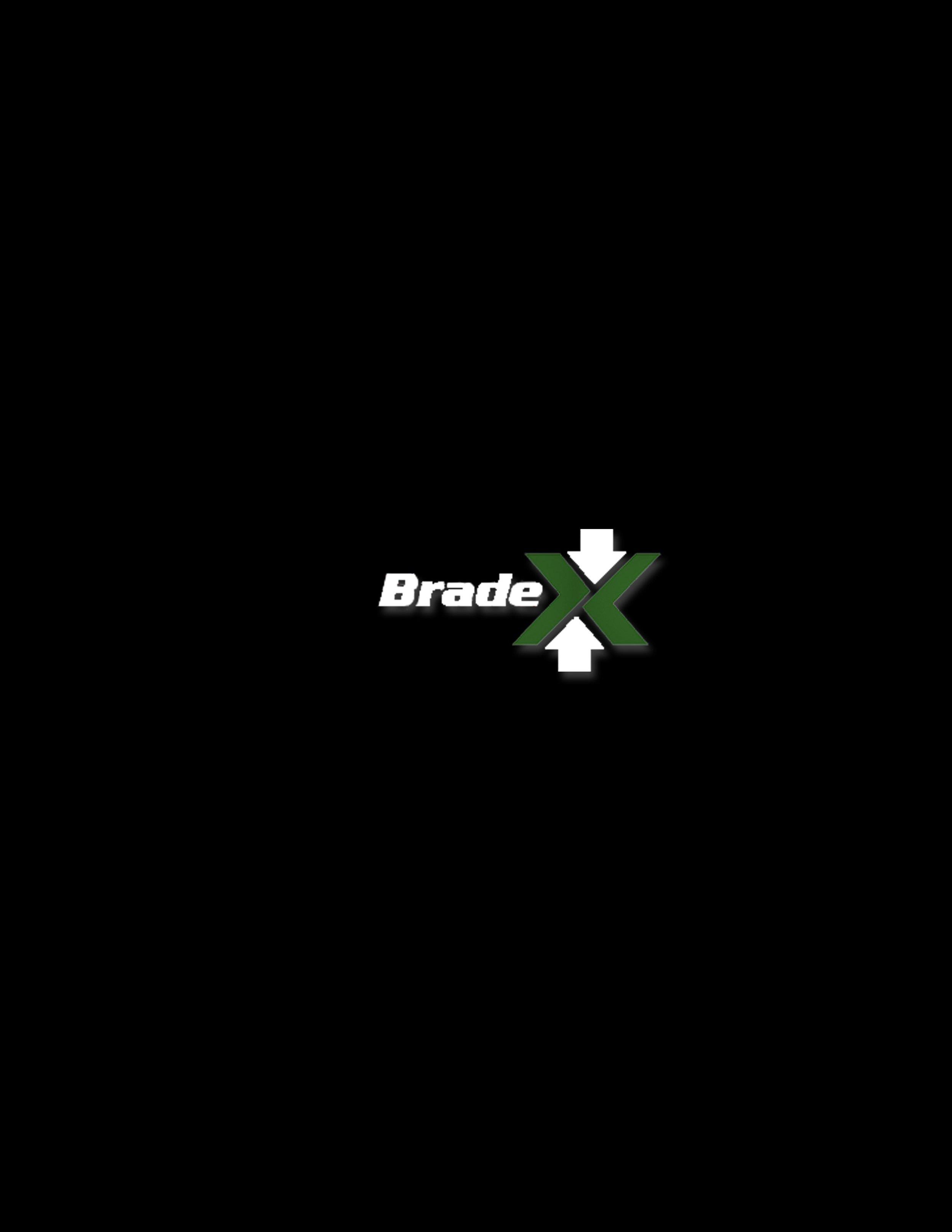 Bradexlogo black.jpg