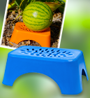 success-Melon-Saver-thumb.png