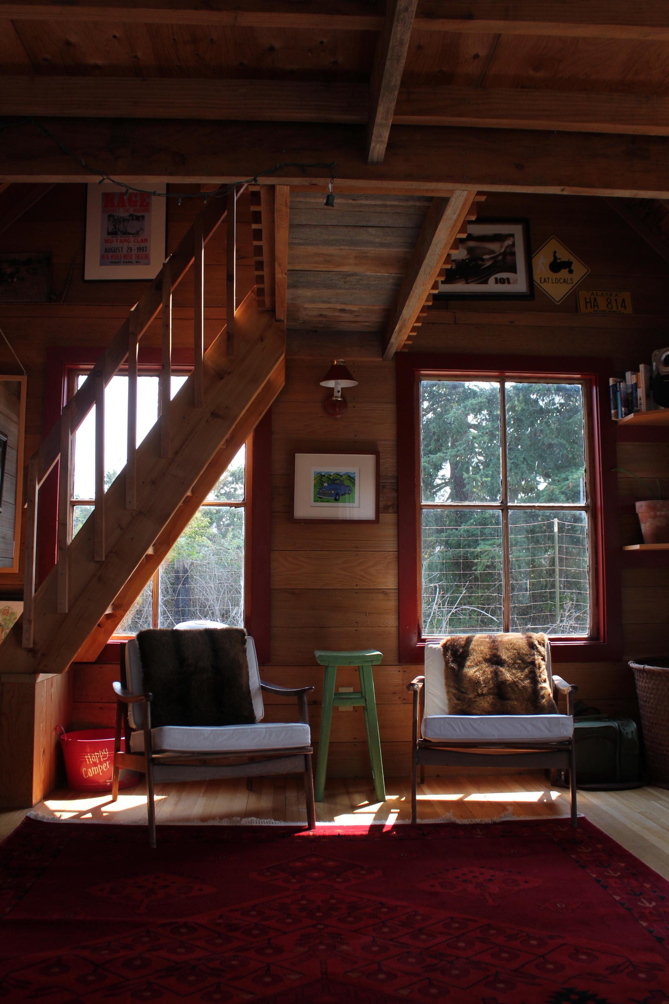 plum nelli cabin living room bohemian interiors.JPG