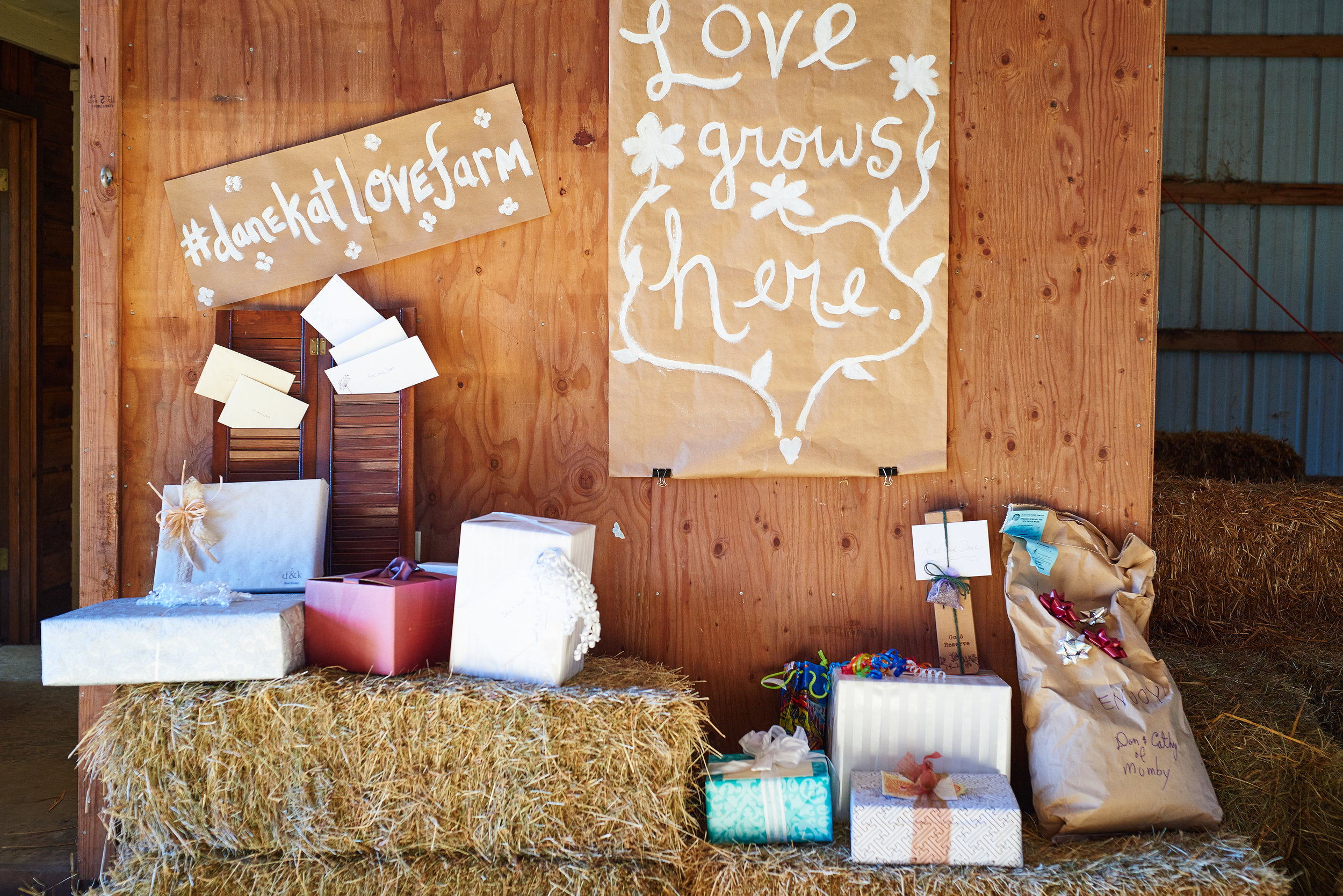 love grows here plum nelli farm wedding gift area.jpg