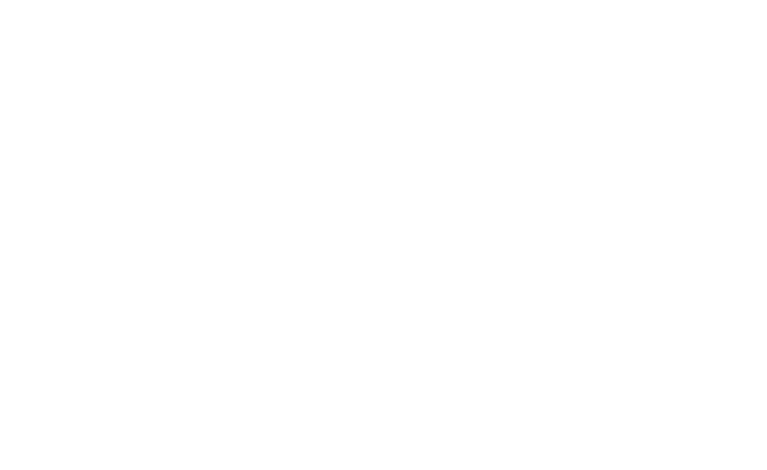 Perennial-Theory.png