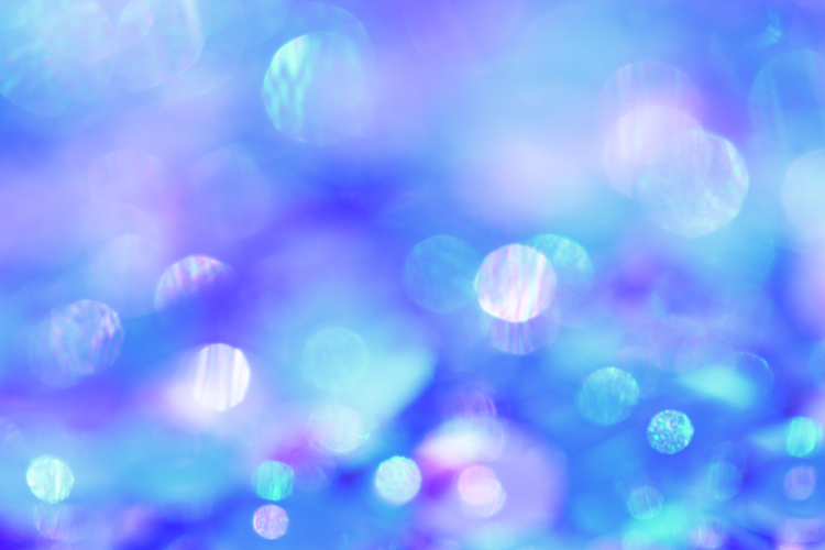 daydream-2.jpg.png