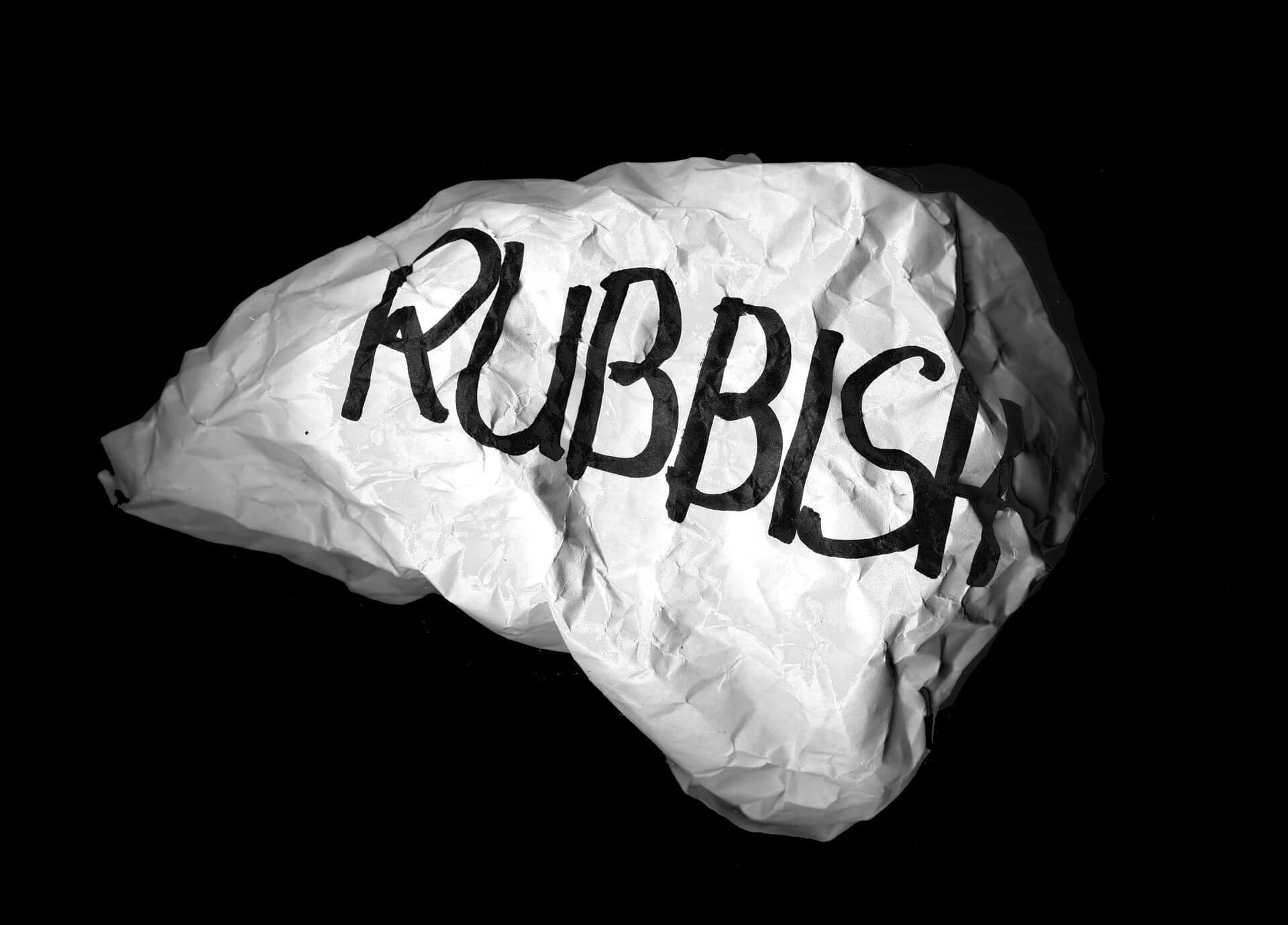 25-rubbish.jpg