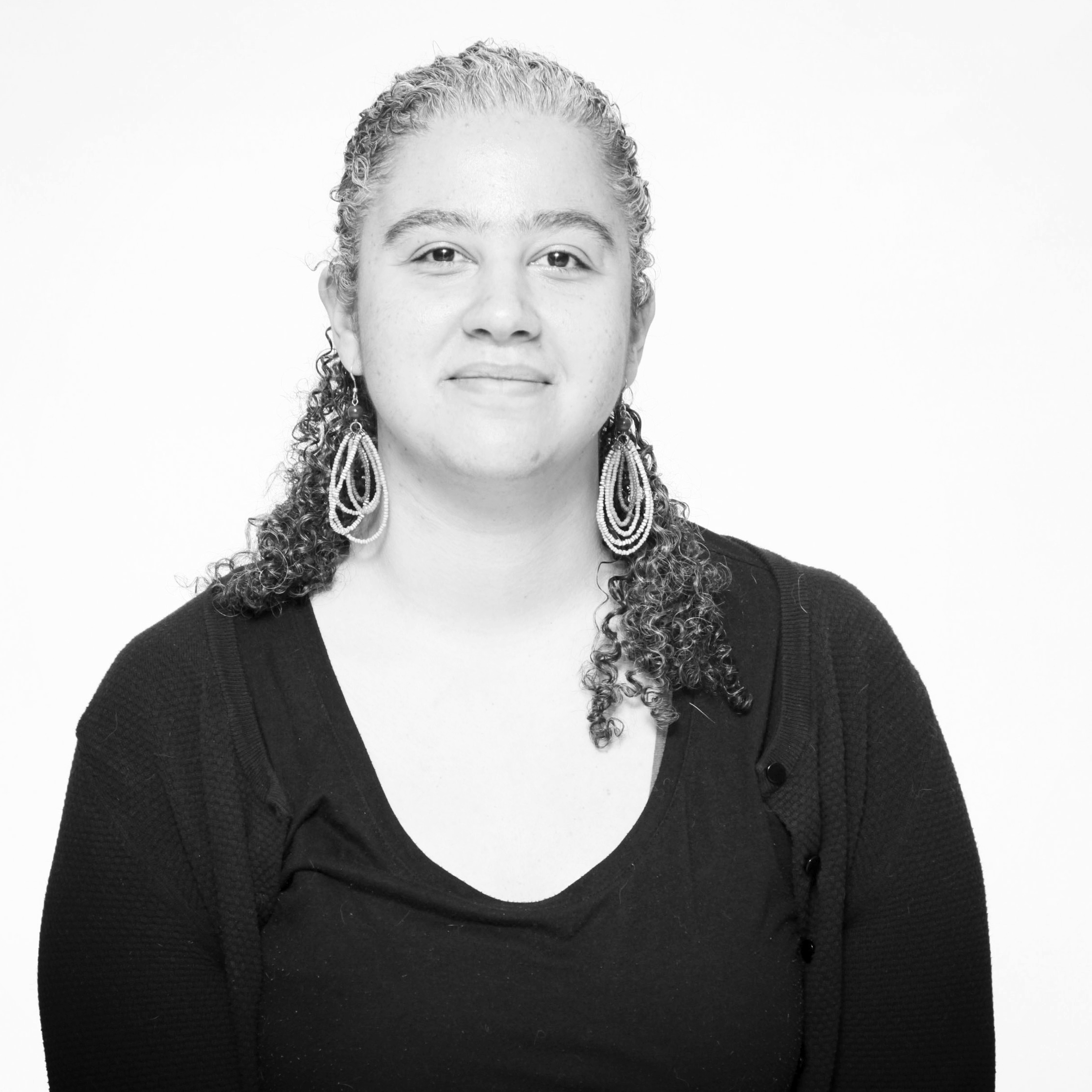 JESSKAH McCARTNEY | Music Director - Jesskah has been the Music Director at Crestwicke since 2010, and has been a member since 2006. She desires to facilitate sincere worship through music, prayer, and Scripture reading for both the congregation and the Music Ministry leaders.